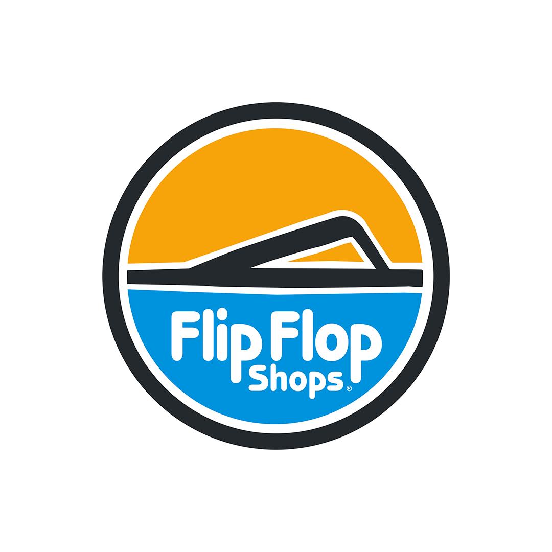 FlipFlopv2.png