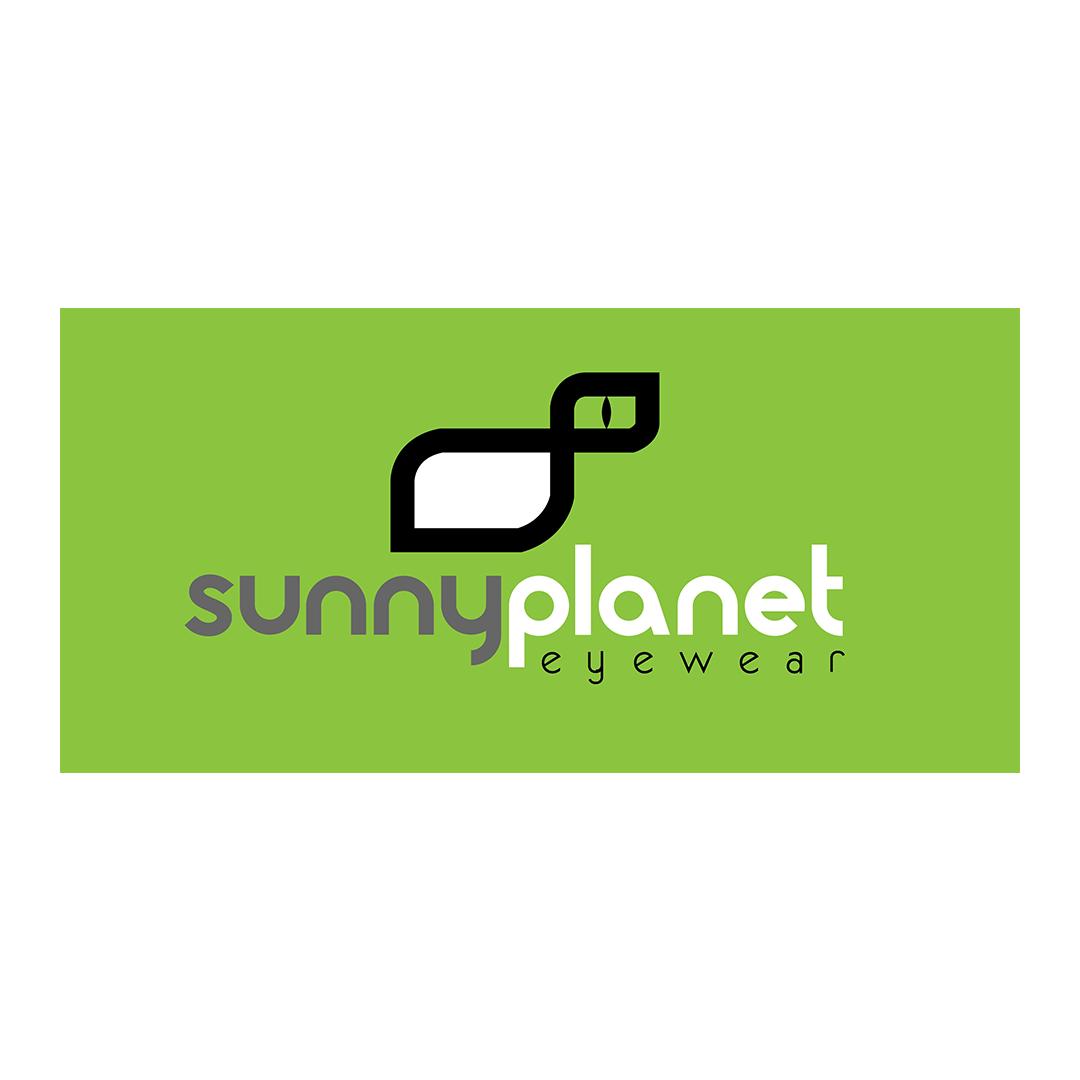 SunnyPlanetv2.png