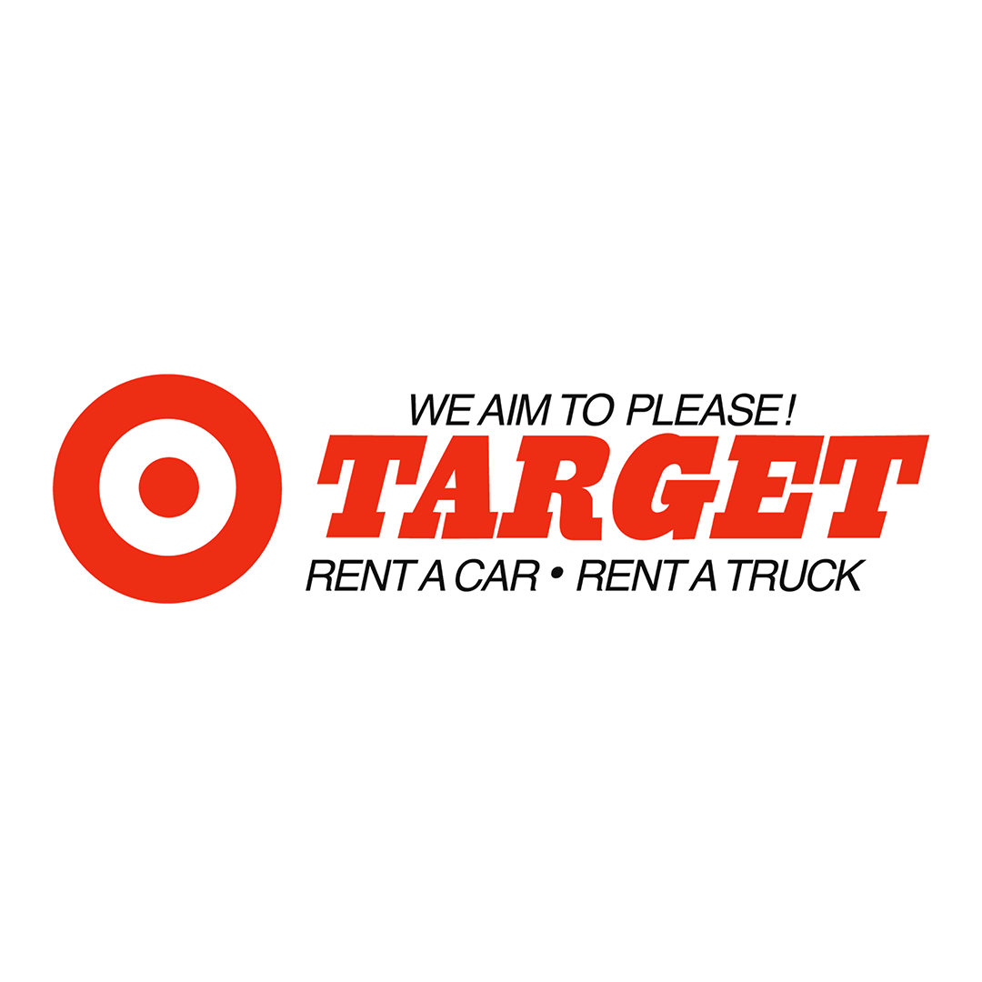 Targetv2.png