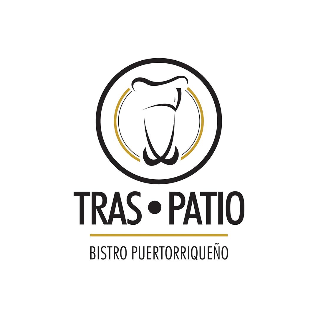 TrasPatio.png