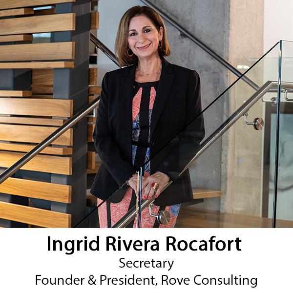 Ingrid Rivera.png