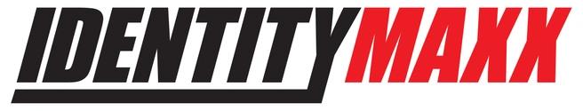 IndenityMaxx Logo.jpg