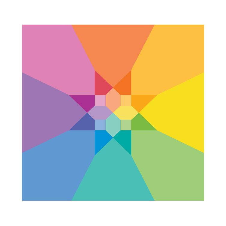Logo_icon_v2.png