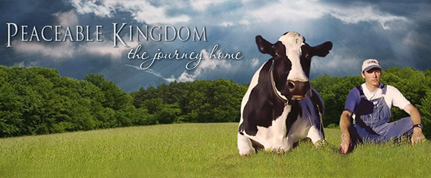 peaceable-kingdom-banner.jpg