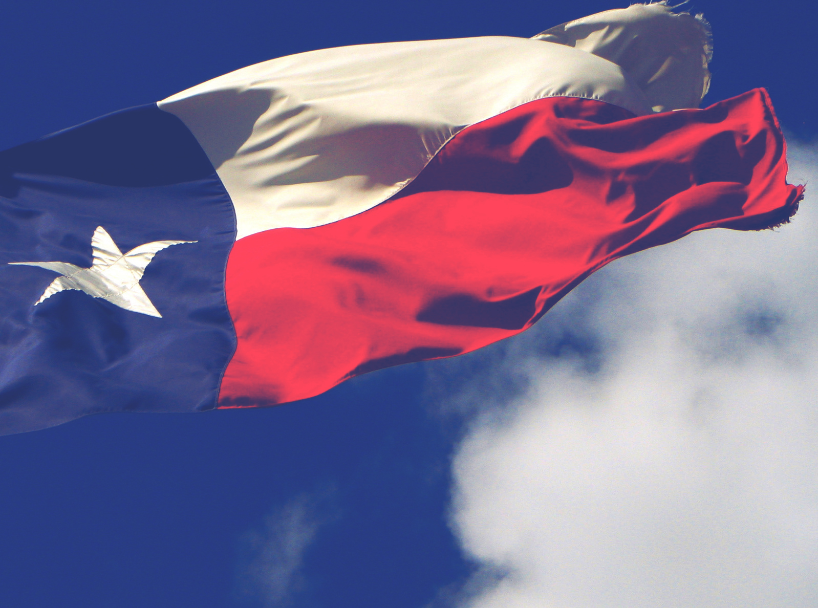 Texas Based - · We are proud Texans serving our neighbors with clean affordable renewable energy.· Texas has the most sun exposure in the nation, making your home a great candidate for solar energy.