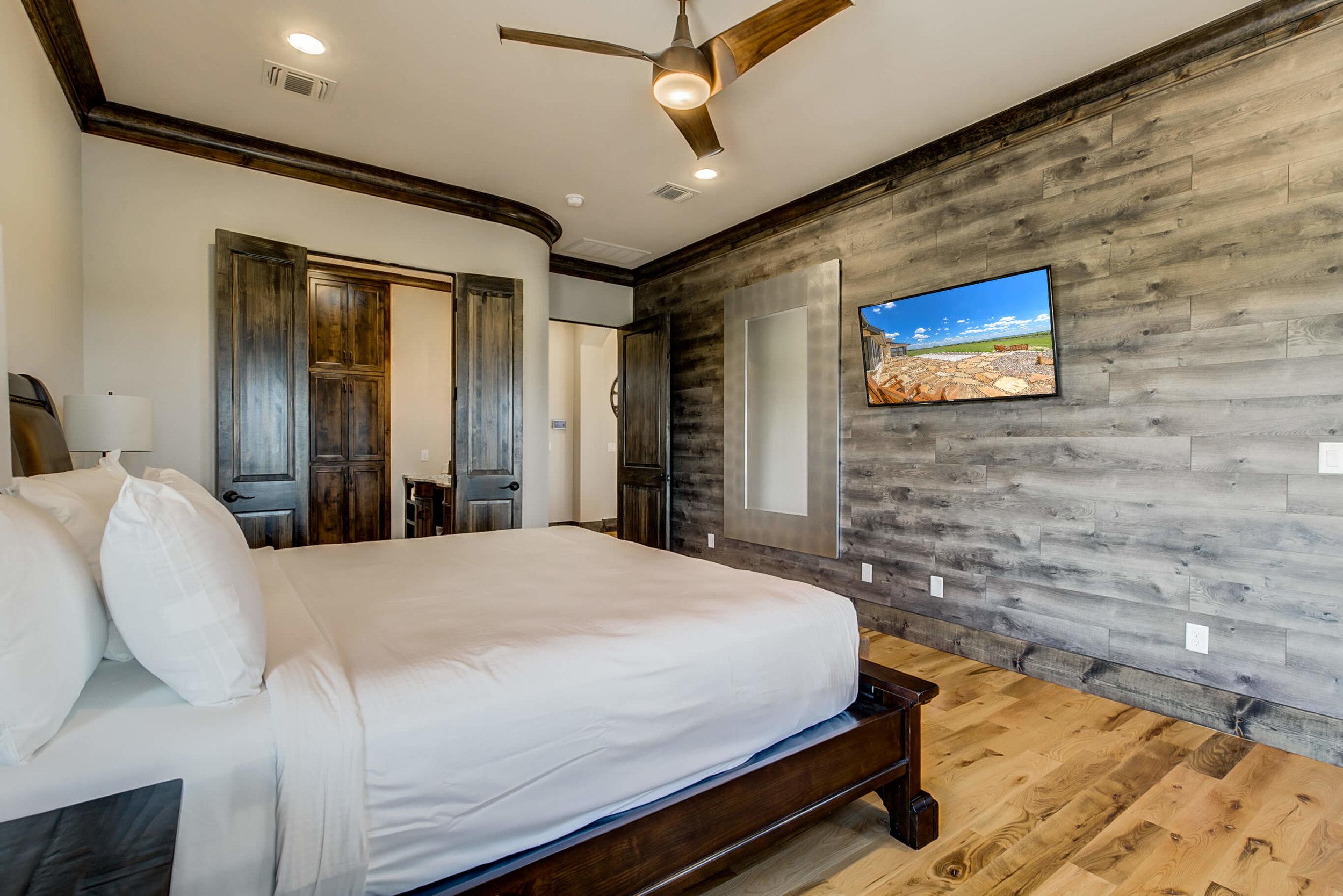 Steve_Bumpas_Custom_Homes_Rough_Creek_12.jpg