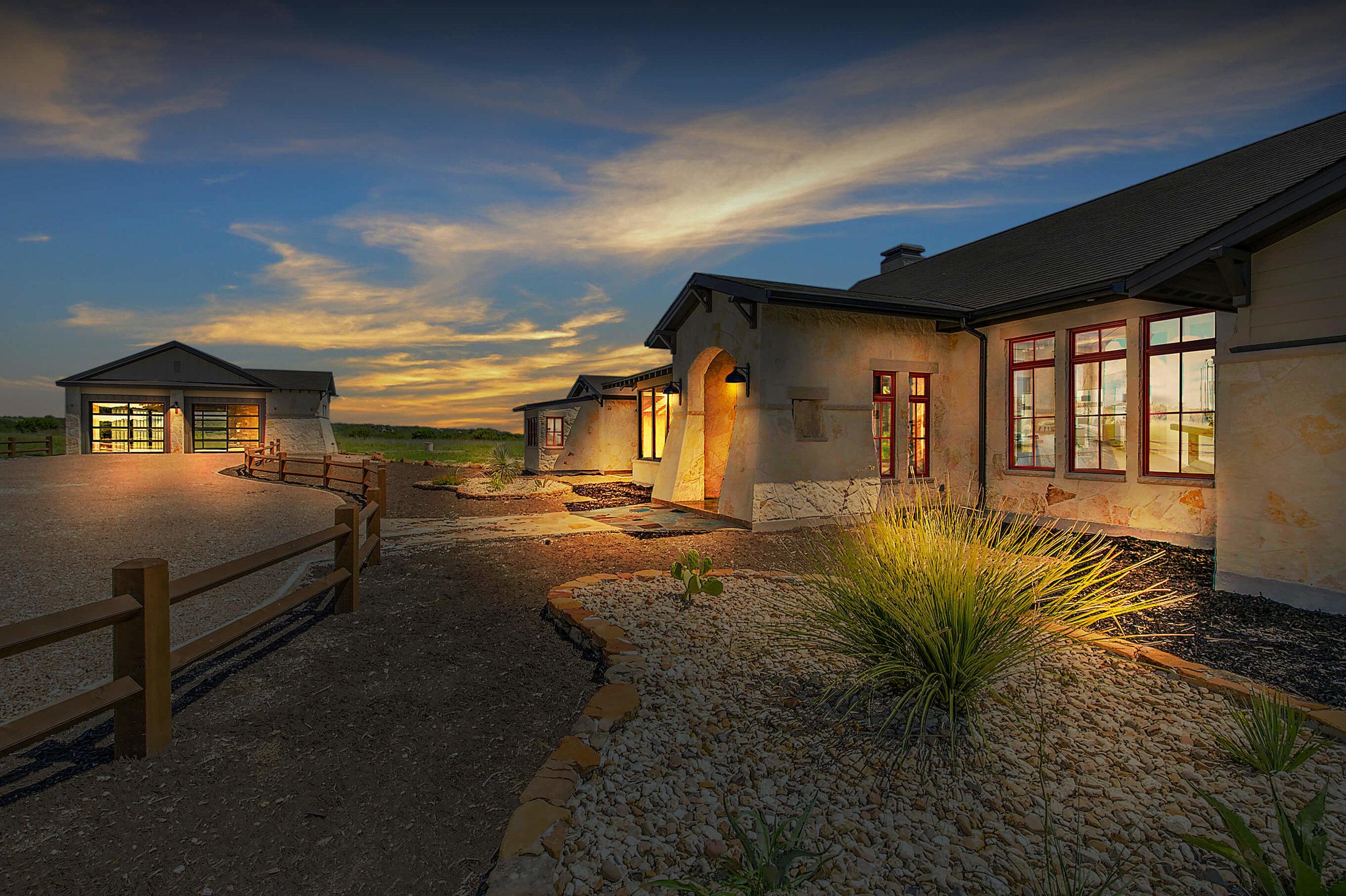 Steve_Bumpas_Custom_Homes_Rough_Creek_37.jpg