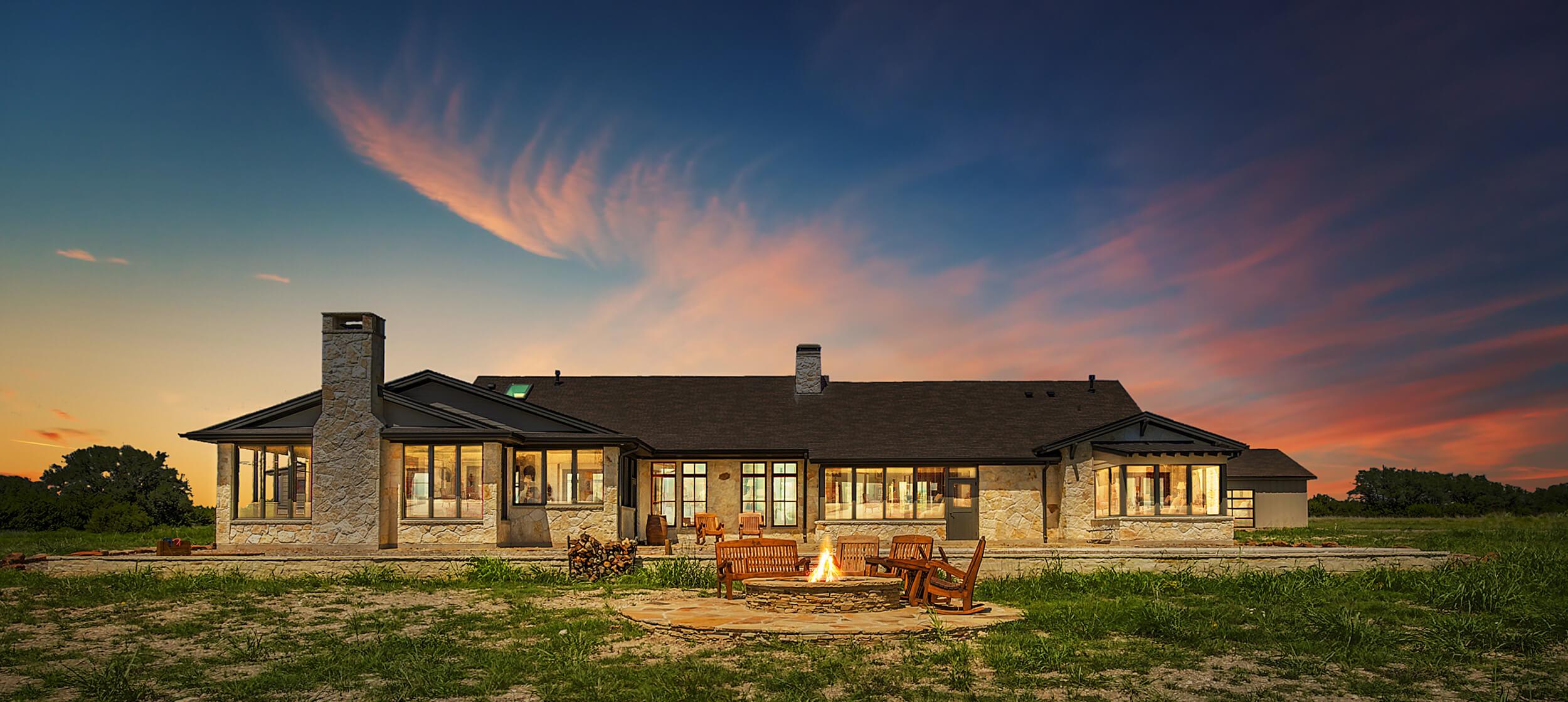Steve_Bumpas_Custom_Homes_Rough_Creek_40.jpg
