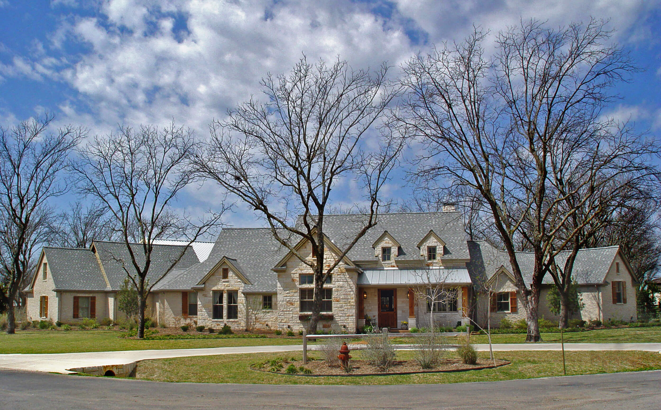 Steve_Bumpas_Custom_Homes_Granbury_Butler_01.jpg