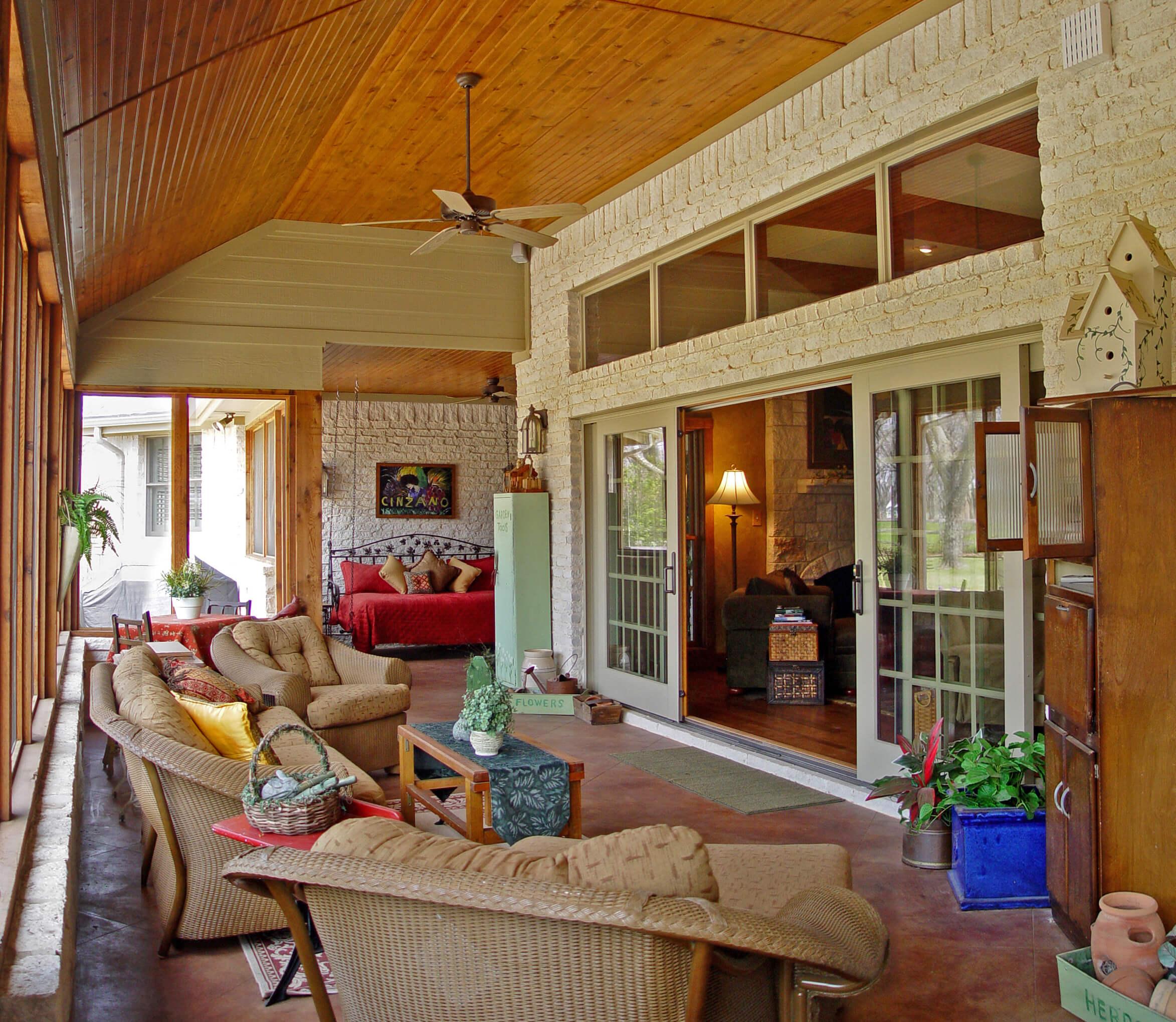 Steve_Bumpas_Custom_Homes_Granbury_Butler_14.jpg