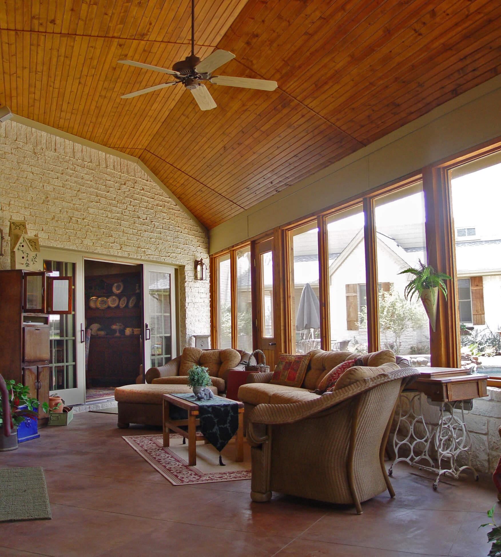 Steve_Bumpas_Custom_Homes_Granbury_Butler_16.jpg