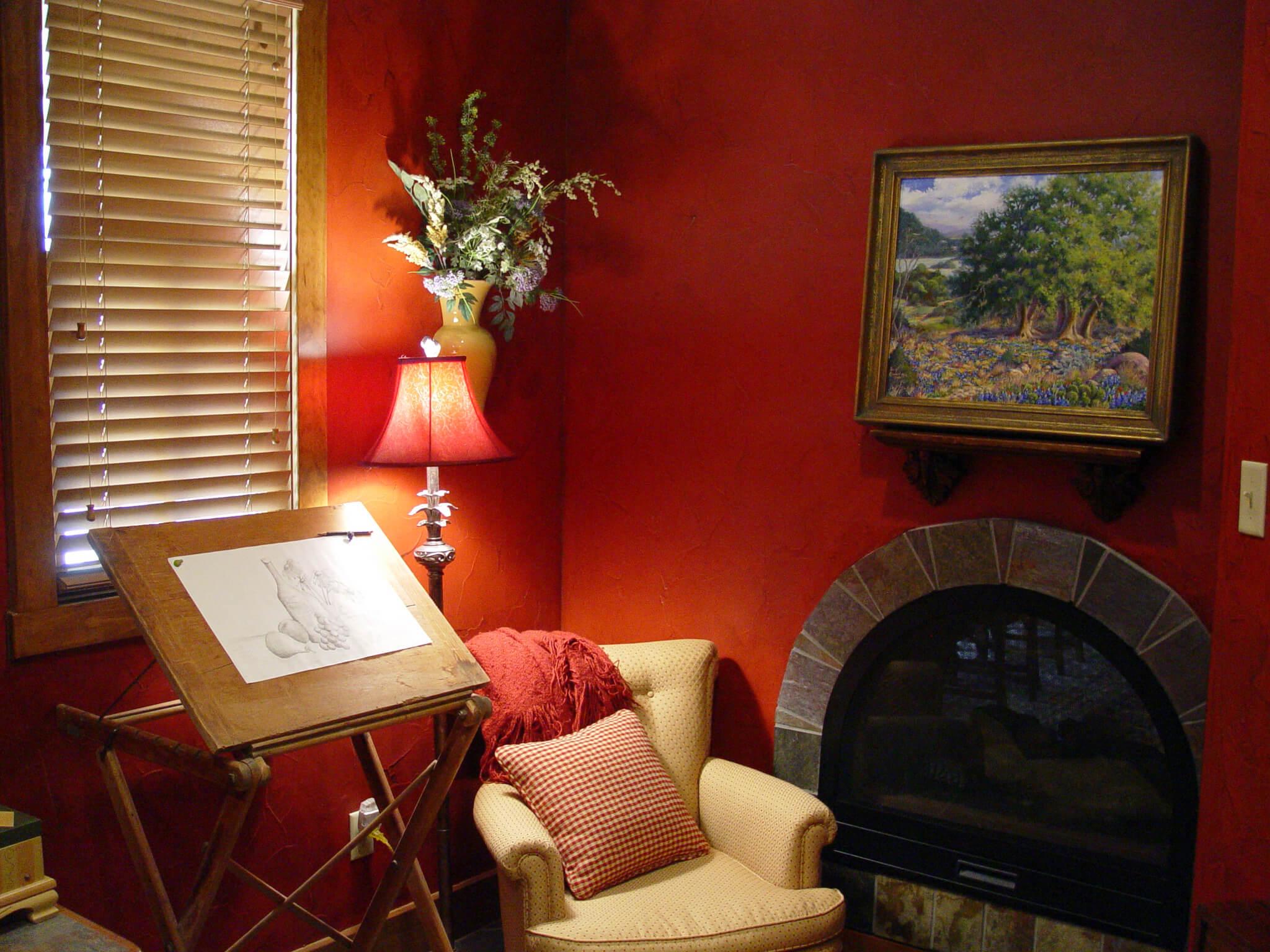 Steve_Bumpas_Custom_Homes_Granbury_Butler_20.jpg