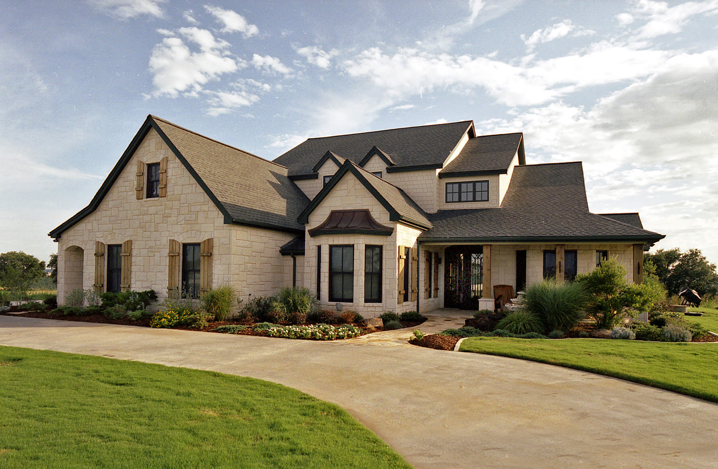 Steve_Bumpas_Custom_Homes_Granbury_Cotton_01.jpg