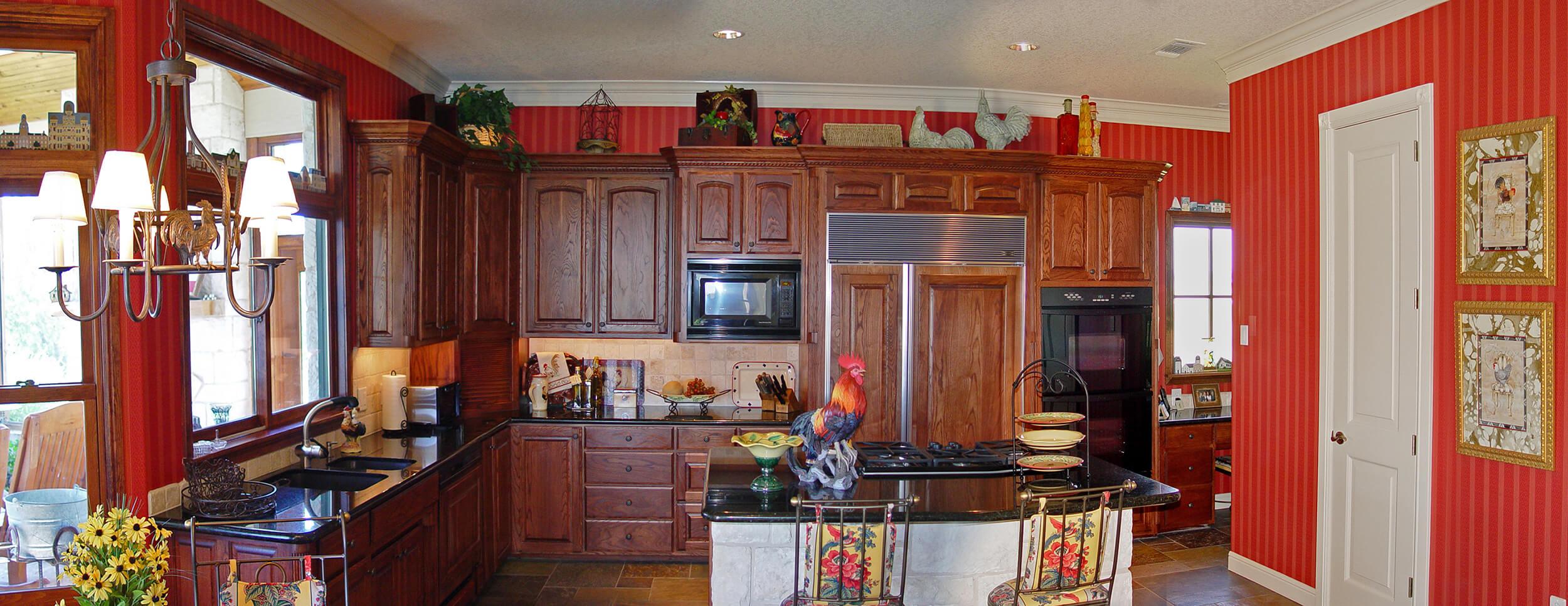 Steve_Bumpas_Custom_Homes_Granbury_Cotton_06.jpg