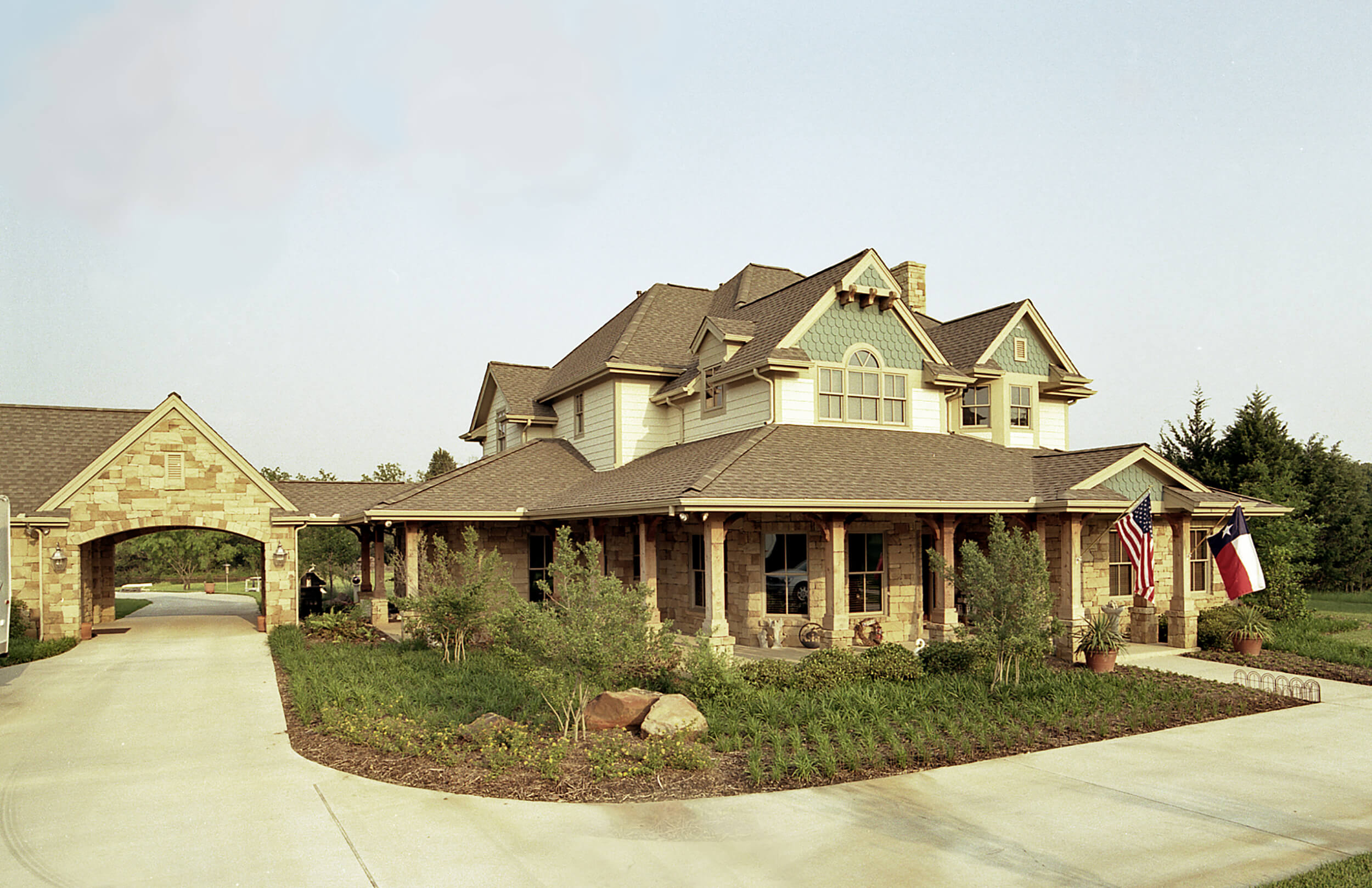 Steve_Bumpas_Custom_Homes_Durbin-01.jpg