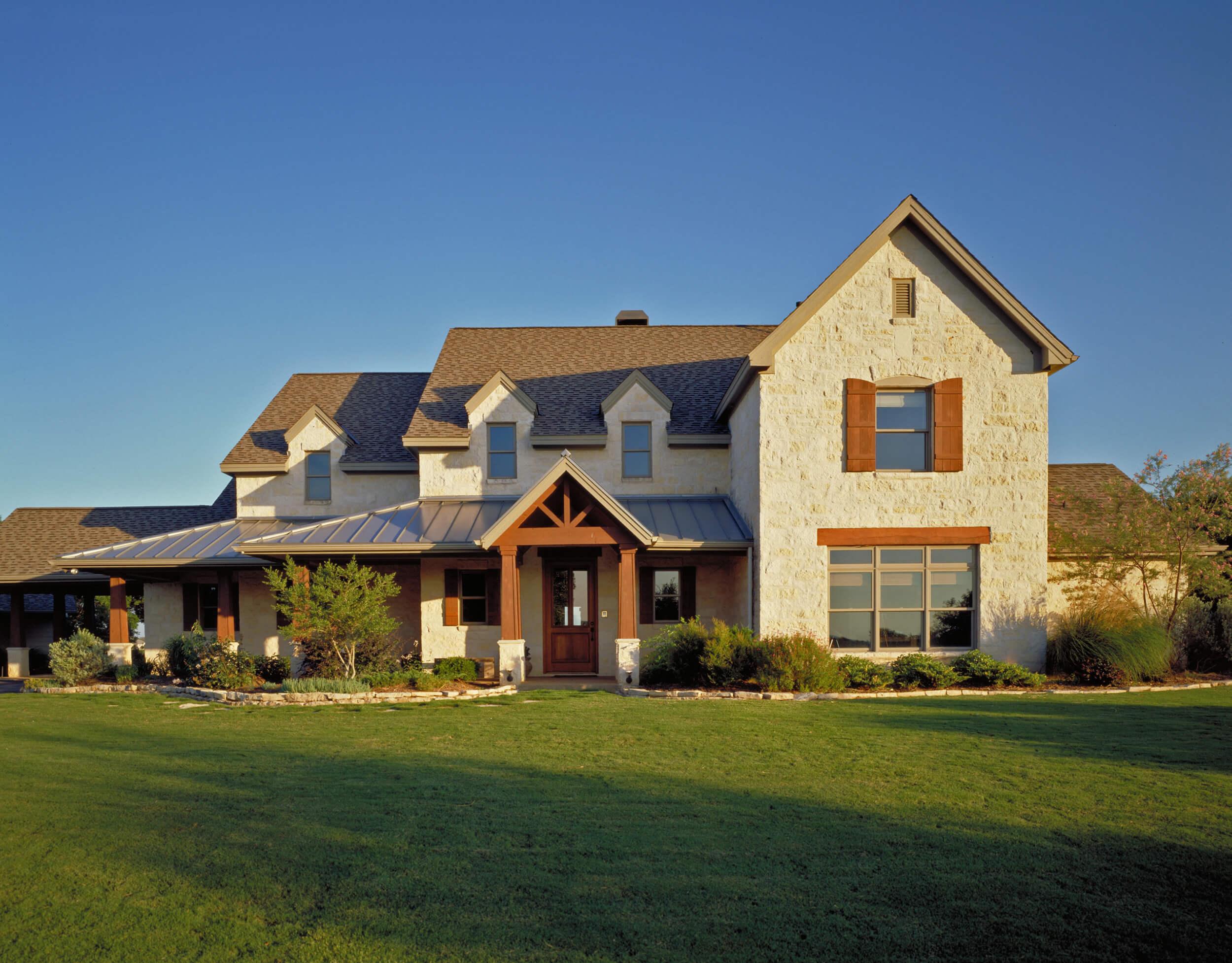 Steve_Bumpas_Custom_Homes_Glen_Rose_01.jpg