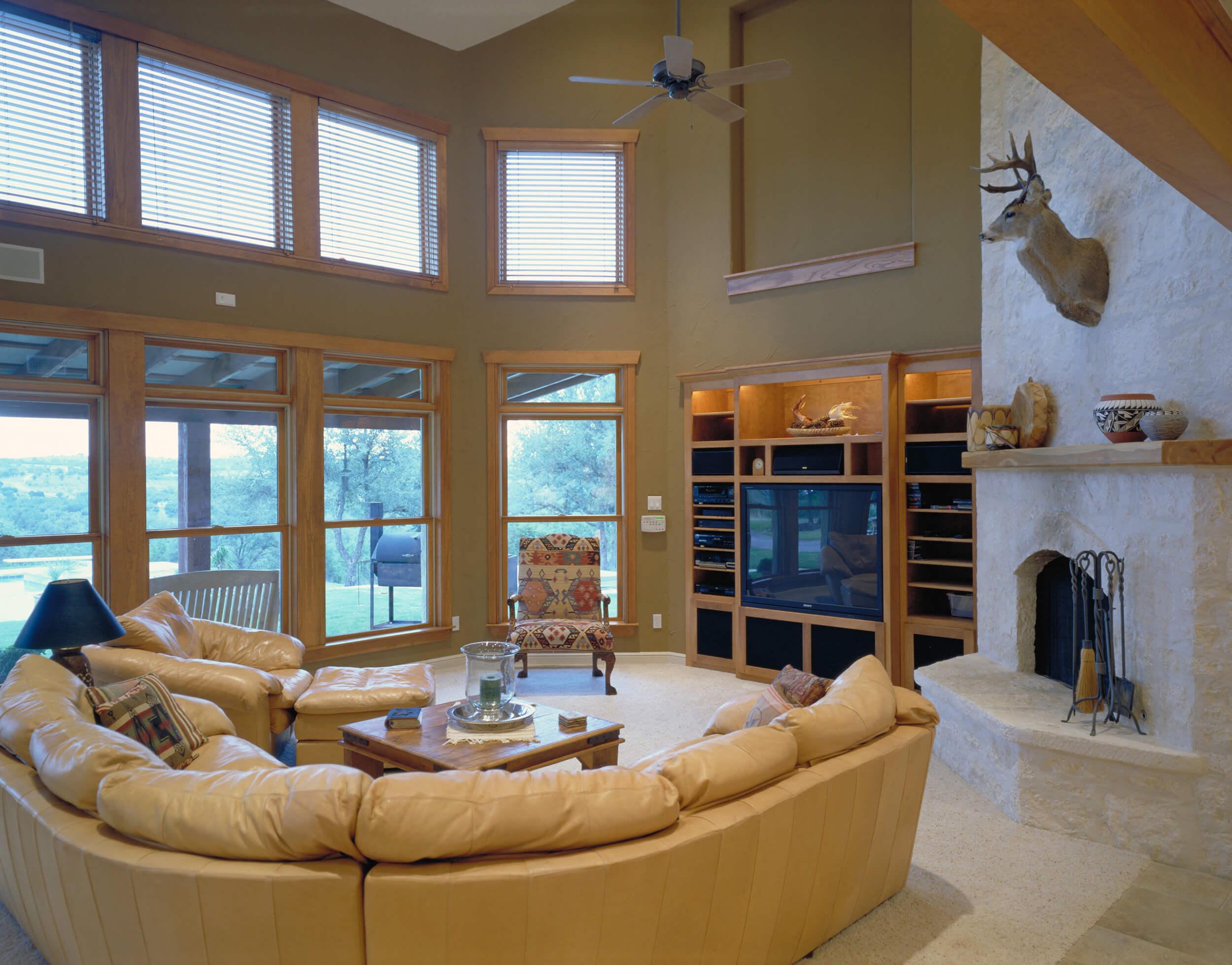 Steve_Bumpas_Custom_Homes_Glen_Rose_07.jpg
