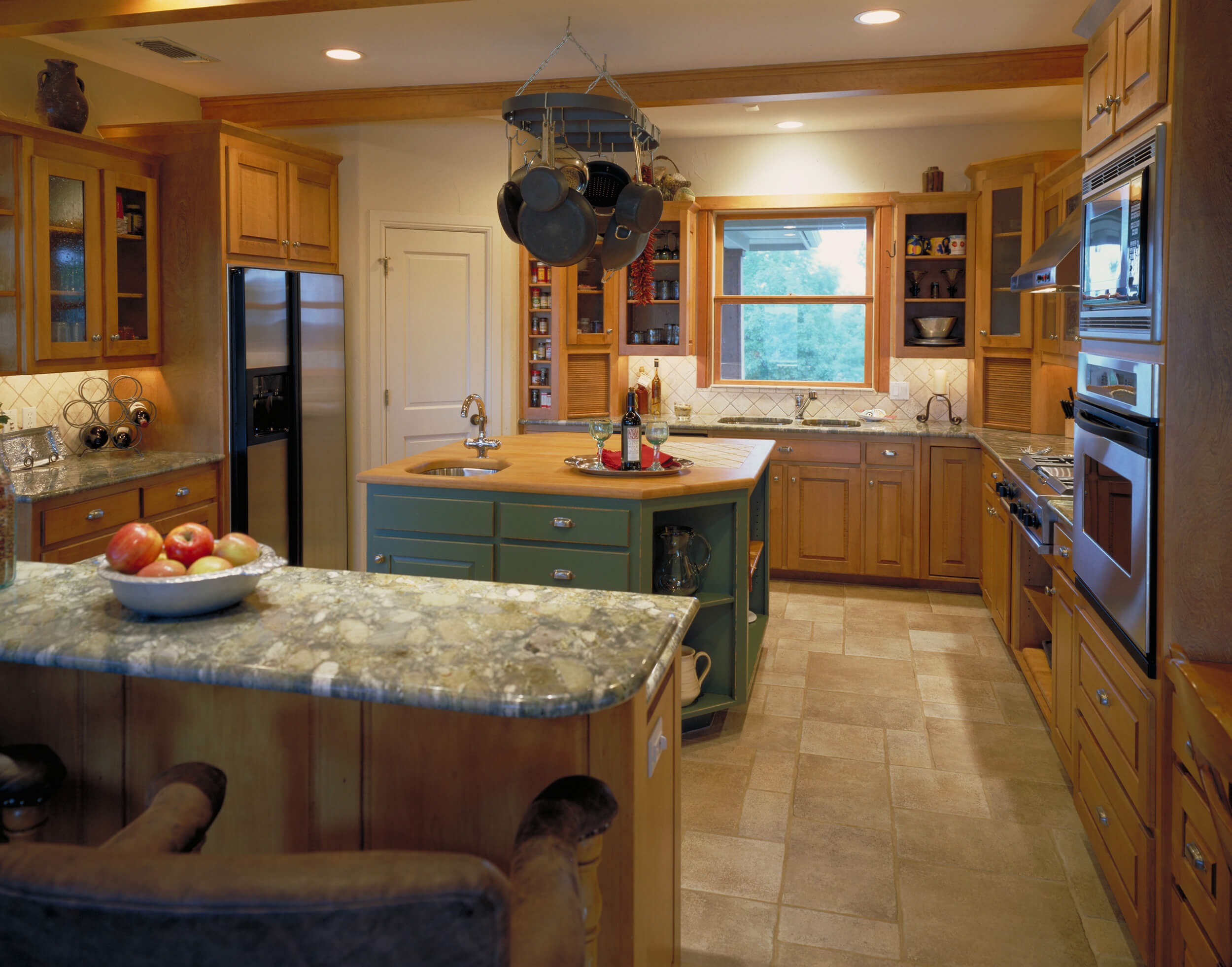 Steve_Bumpas_Custom_Homes_Glen_Rose_09.jpg