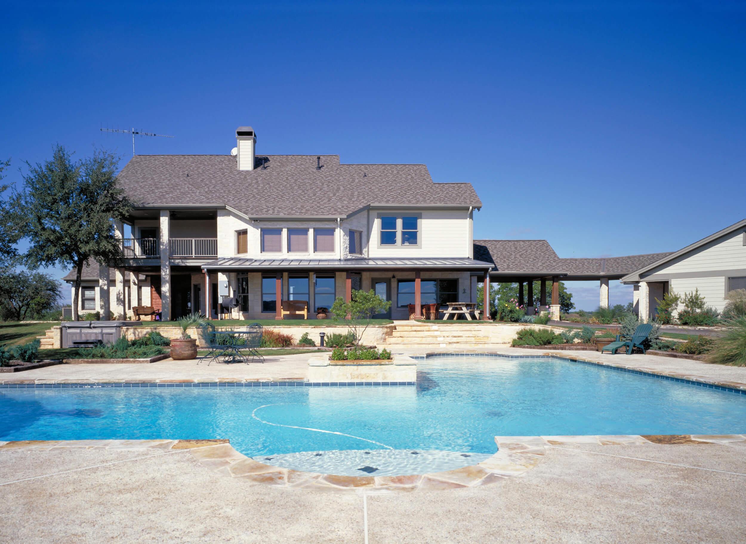 Steve_Bumpas_Custom_Homes_Glen_Rose_10.jpg