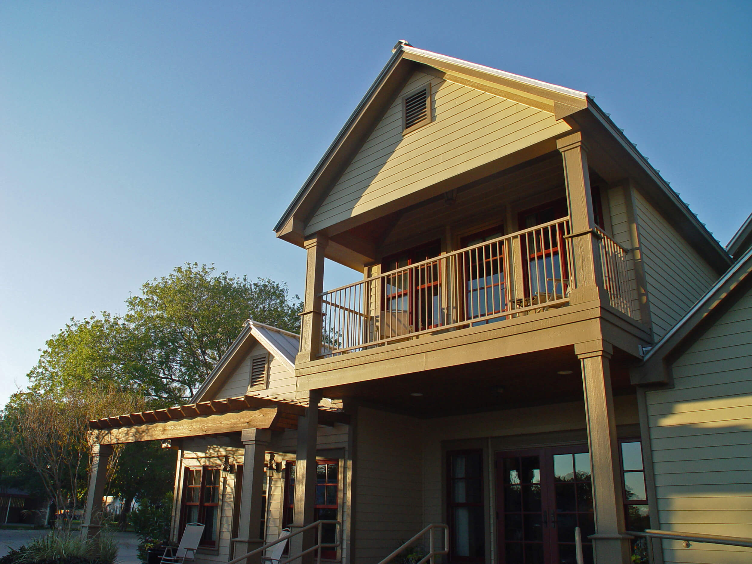 Steve_Bumpas_Inn_Lake_Granbury_15.jpg