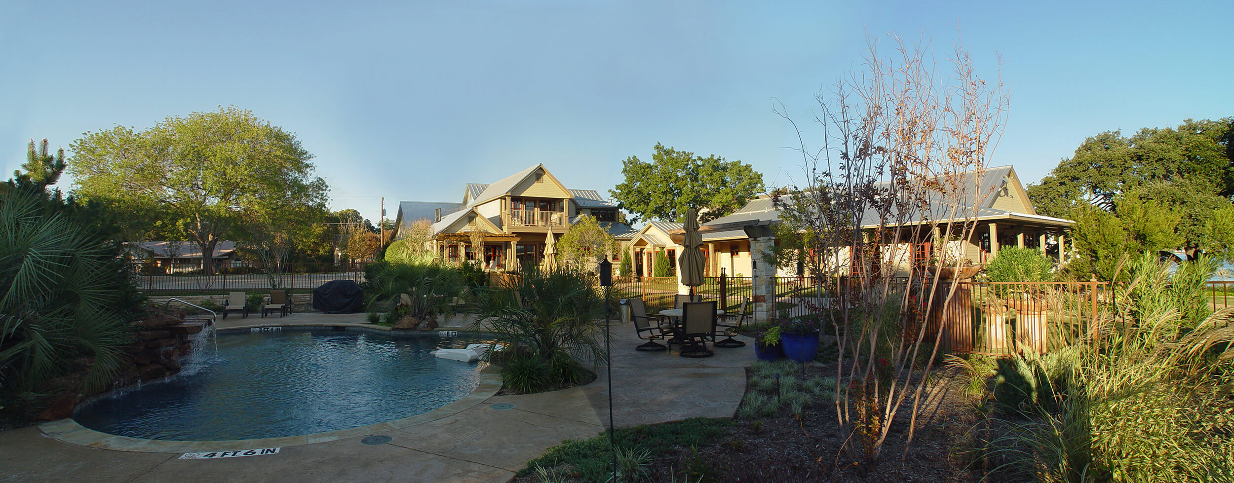 Steve_Bumpas_Inn_Lake_Granbury_18.jpg