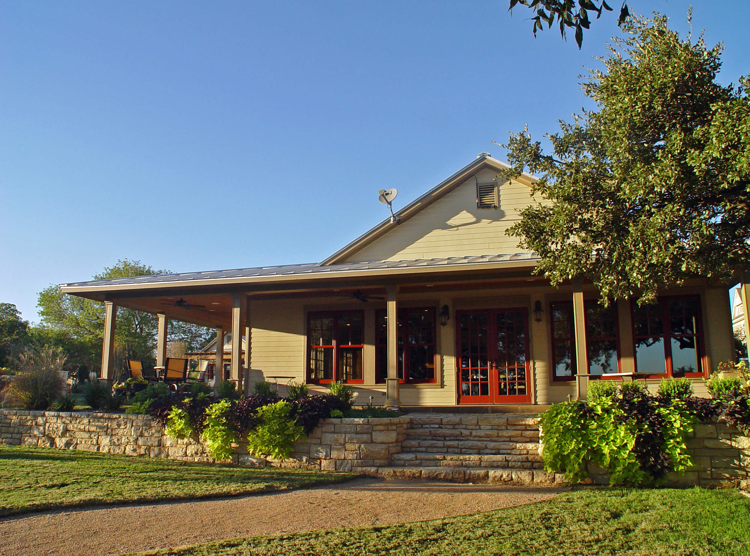 Steve_Bumpas_Inn_Lake_Granbury_20.jpg