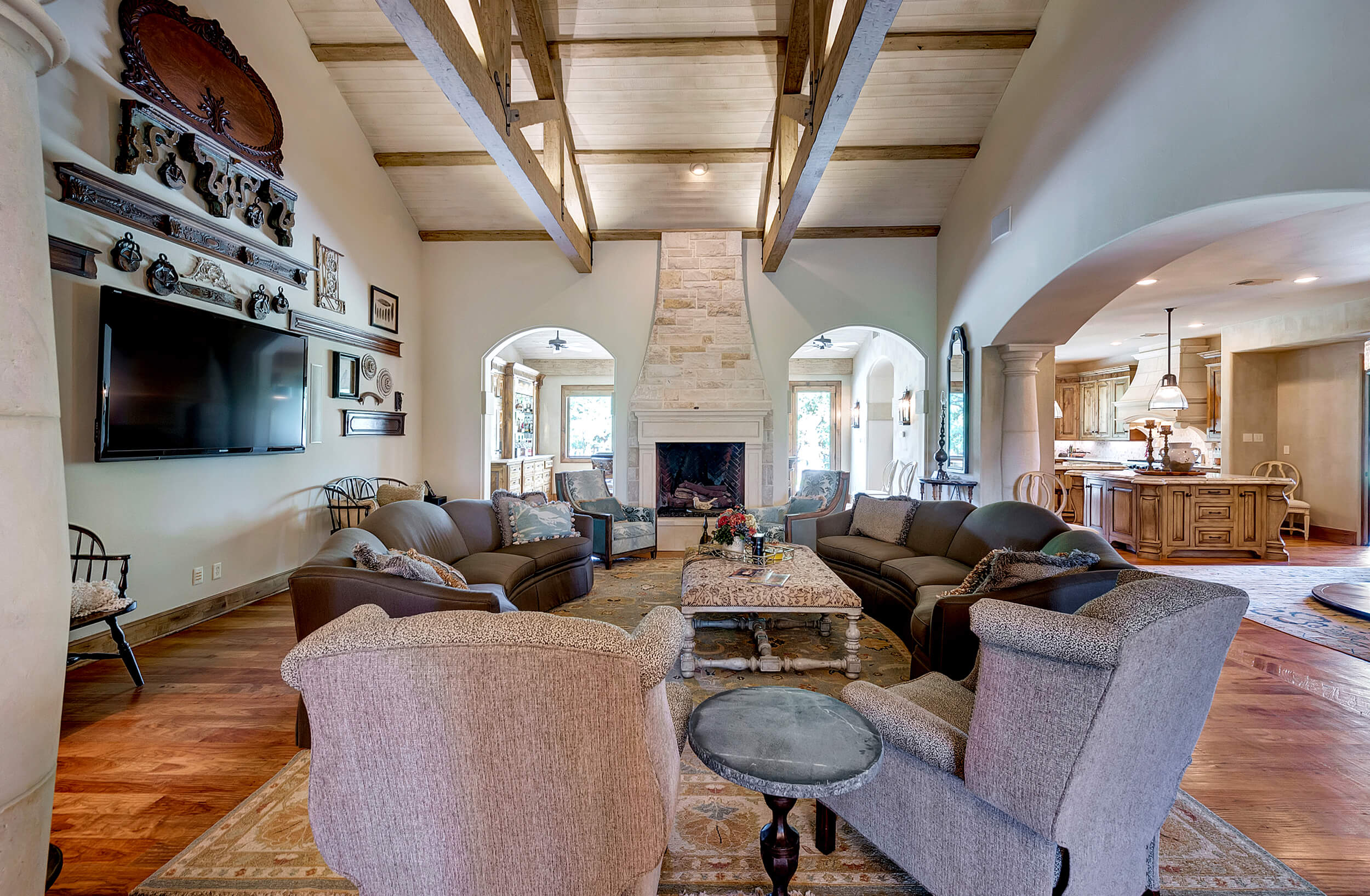 Steve_Bumpas_Custom_Homes_Granbury_Lantana_04.jpg