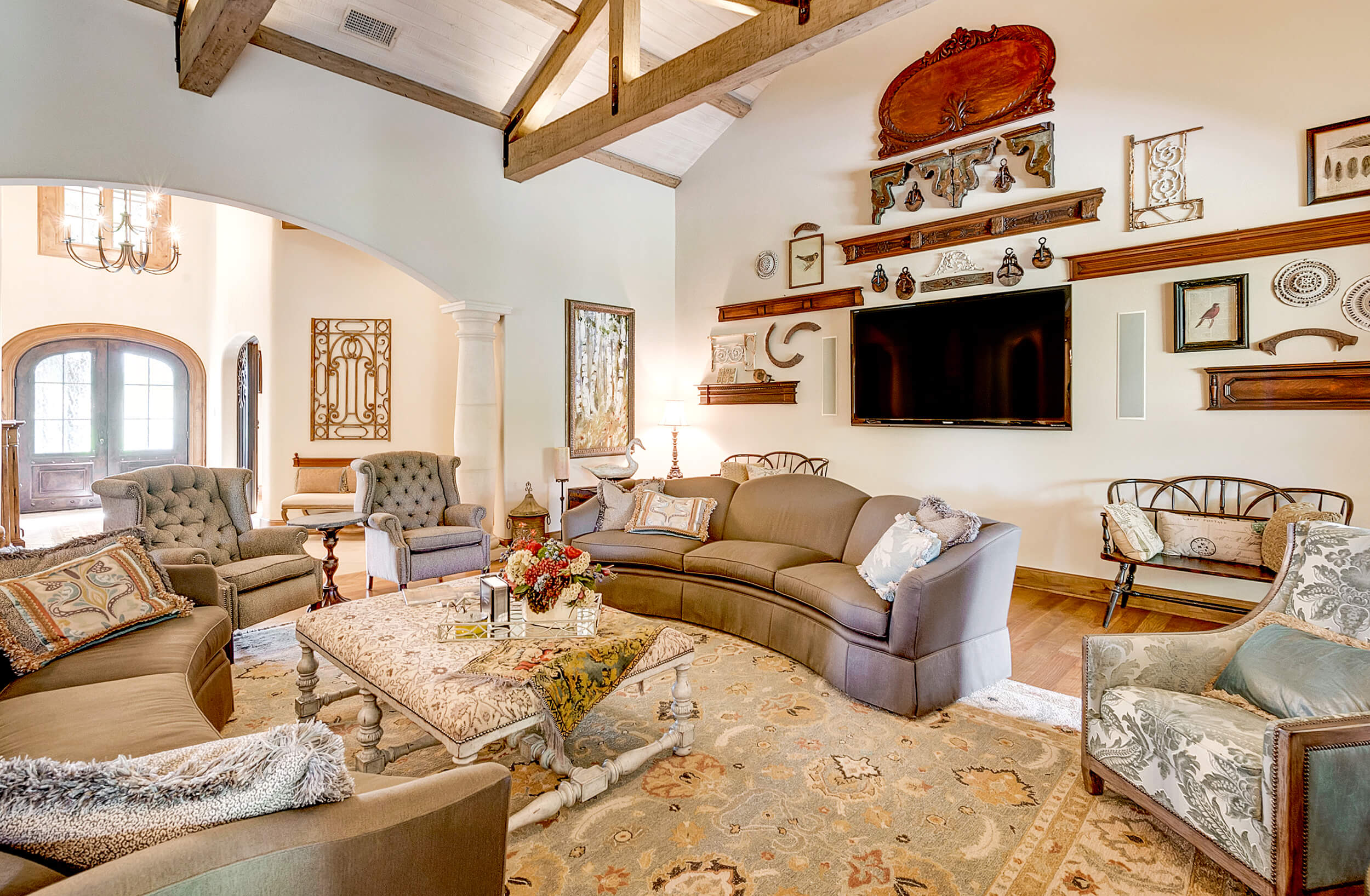Steve_Bumpas_Custom_Homes_Granbury_Lantana_05.jpg