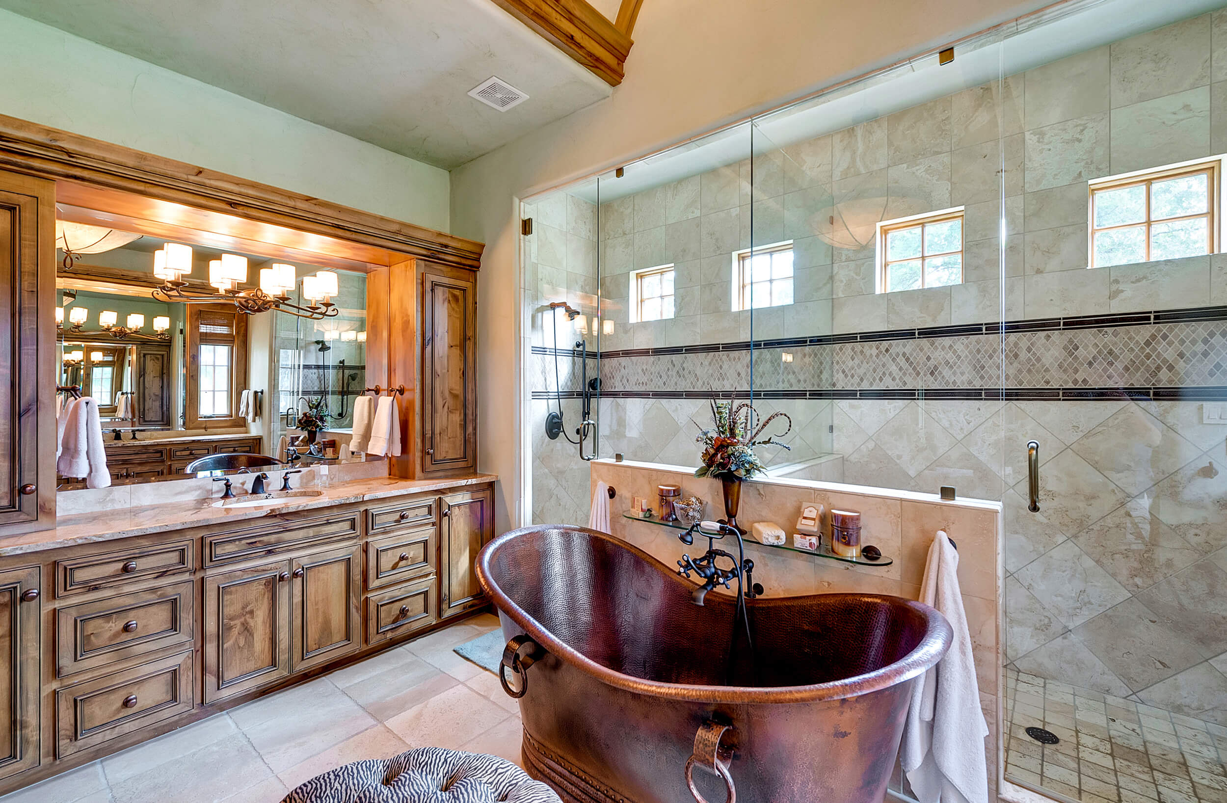 Steve_Bumpas_Custom_Homes_Granbury_Lantana_19.jpg