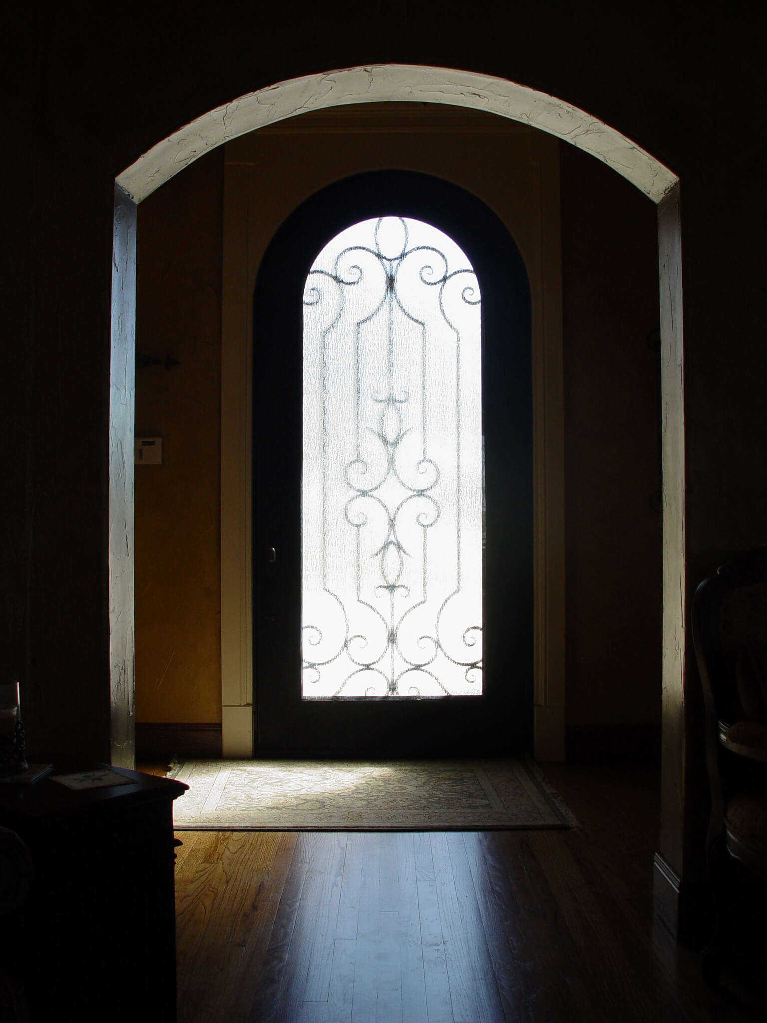 Steve_Bumpas_Custom_Homes_Mouhot_03.jpg