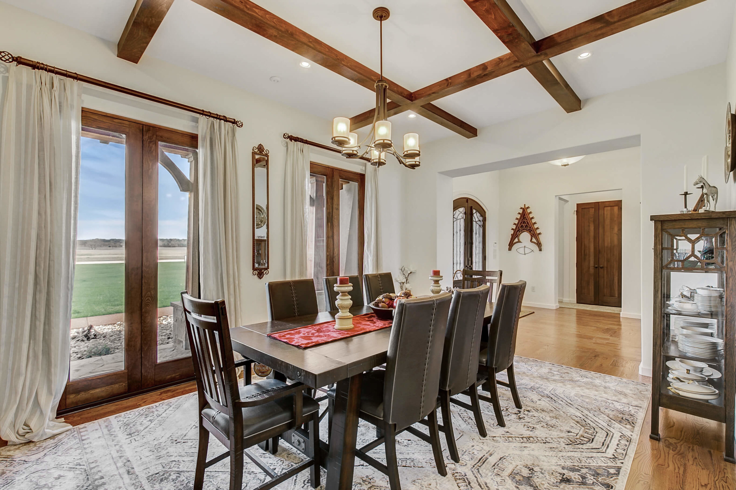 Steve Bumpas Custom Homes Granbury Glen Rose Silver Sage Court-08.jpg