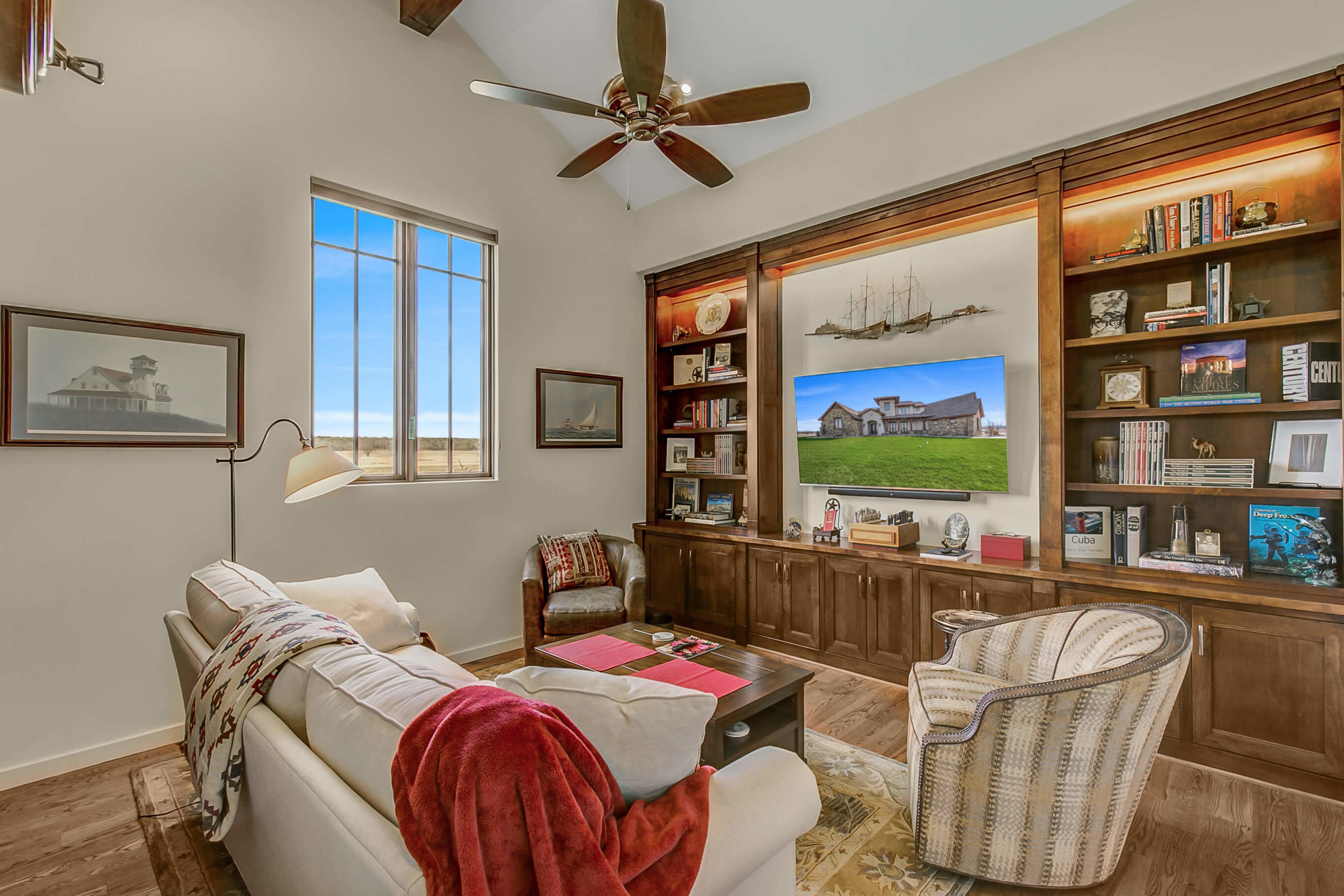 Steve Bumpas Custom Homes Granbury Glen Rose Silver Sage Court-09.jpg