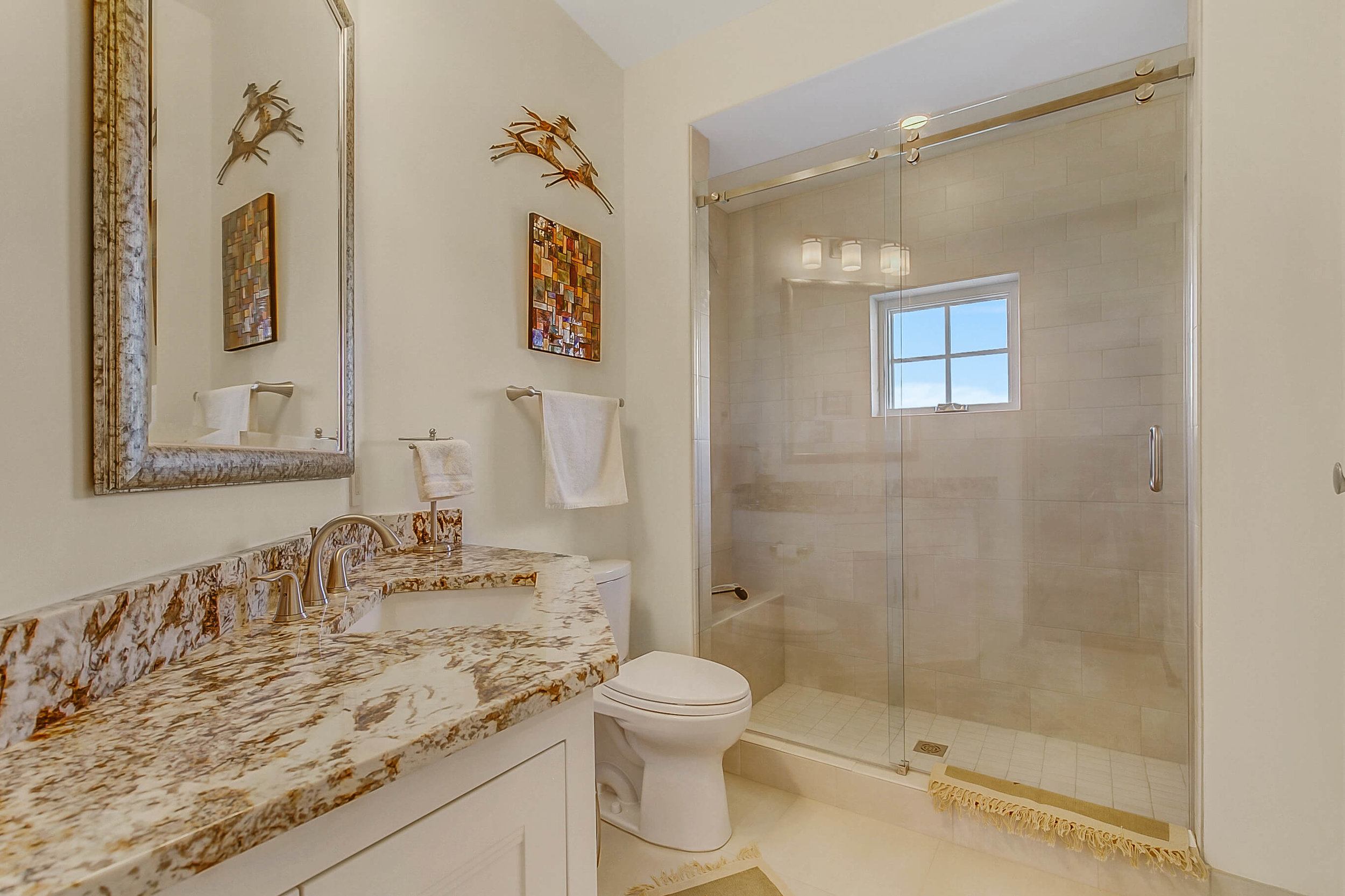 Steve Bumpas Custom Homes Granbury Glen Rose Silver Sage Court-24.jpg