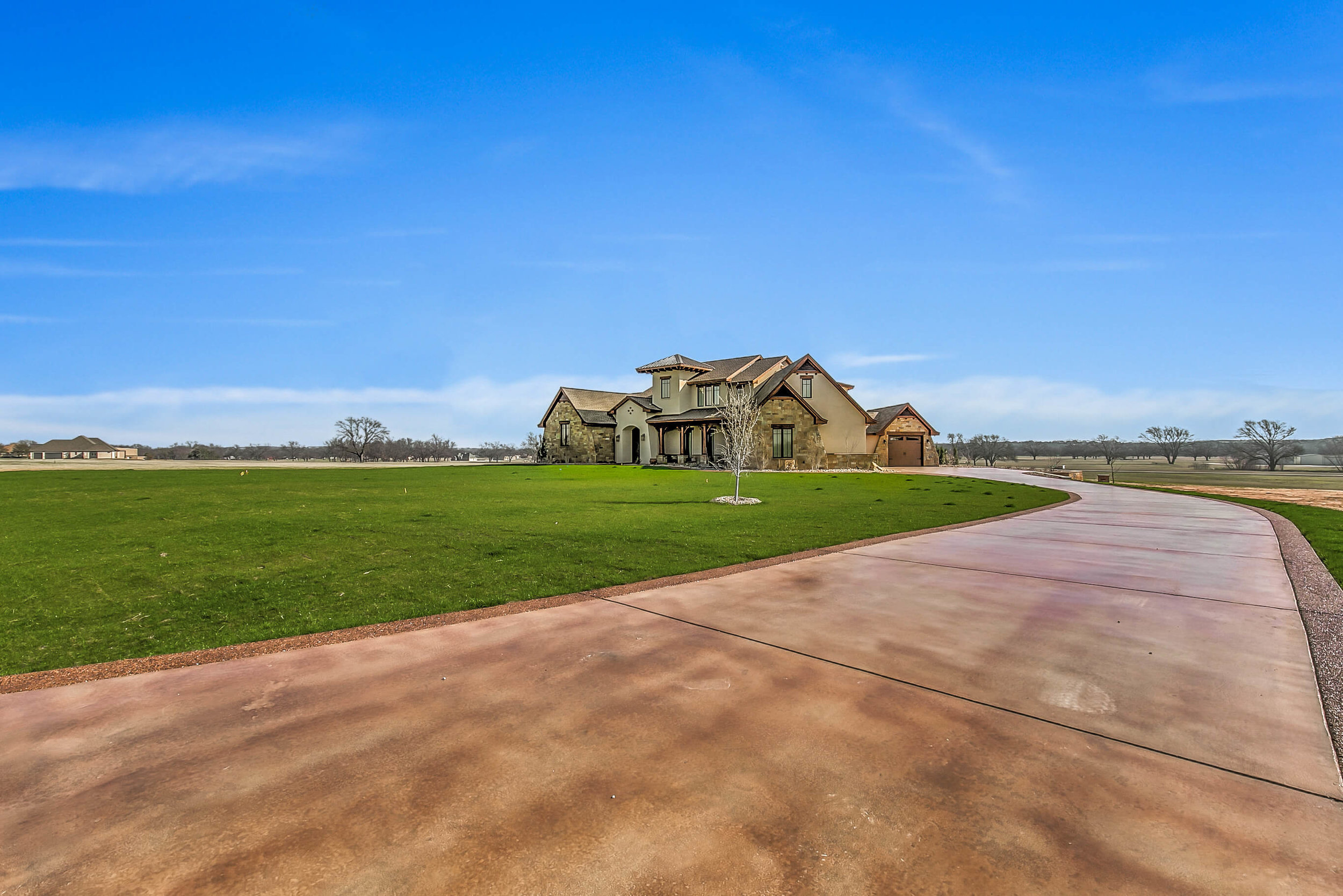 Steve Bumpas Custom Homes Granbury Glen Rose Silver Sage Court-03.jpg