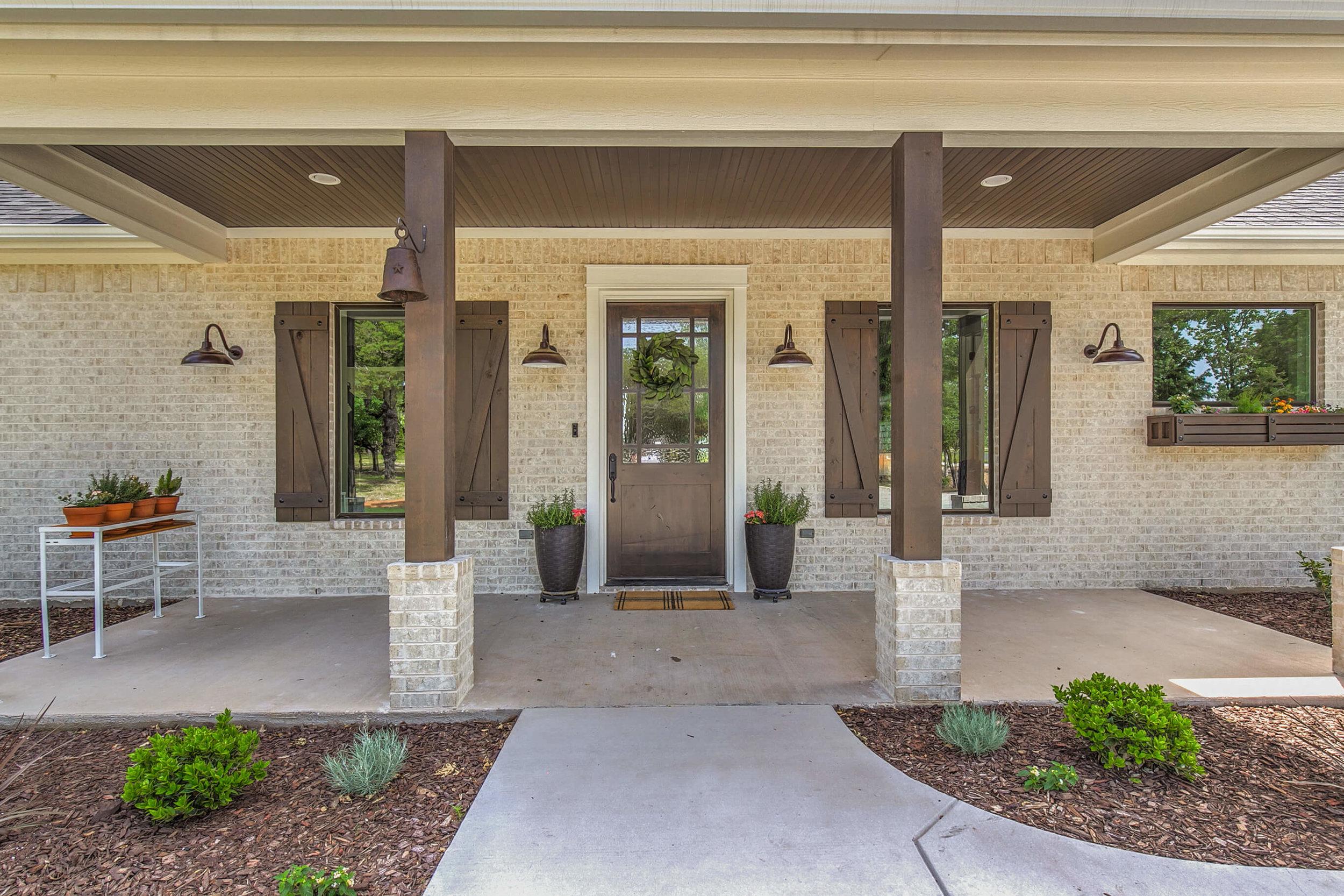 Steve Bumpas Custom Homes Oak View Ranch 010.jpg