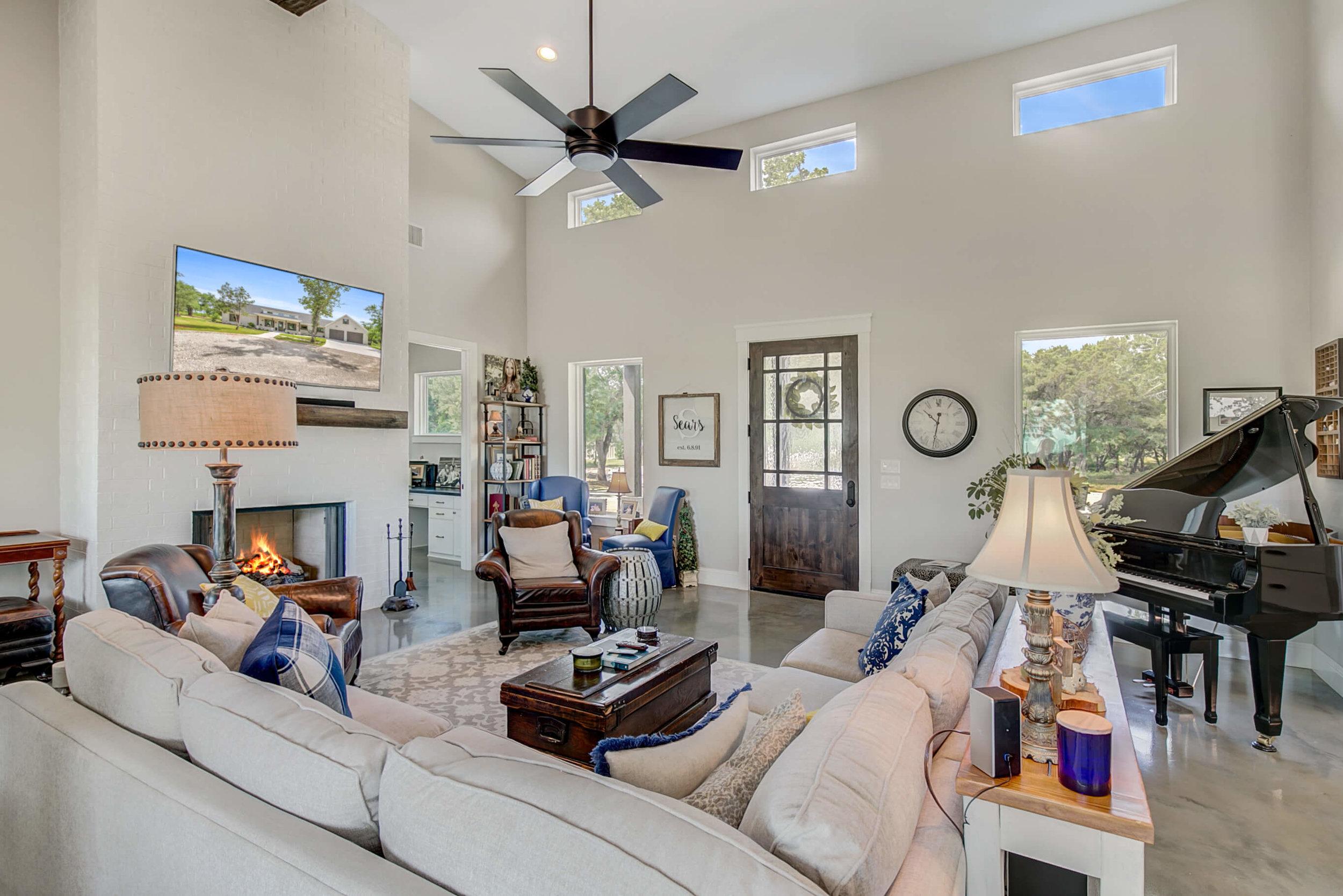Steve Bumpas Custom Homes Oak View Ranch 024.jpg