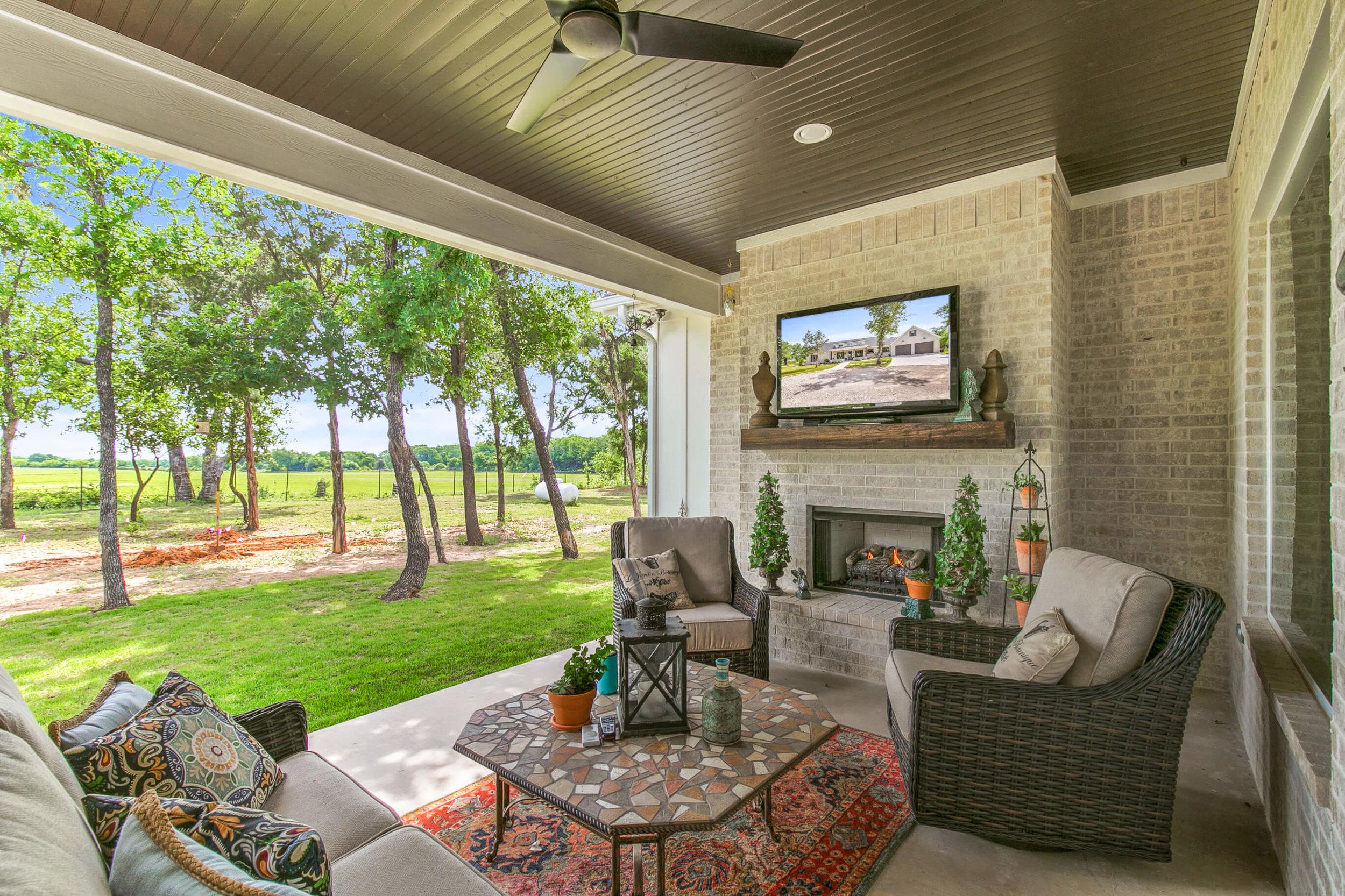 Steve Bumpas Custom Homes Oak View Ranch 039.jpg