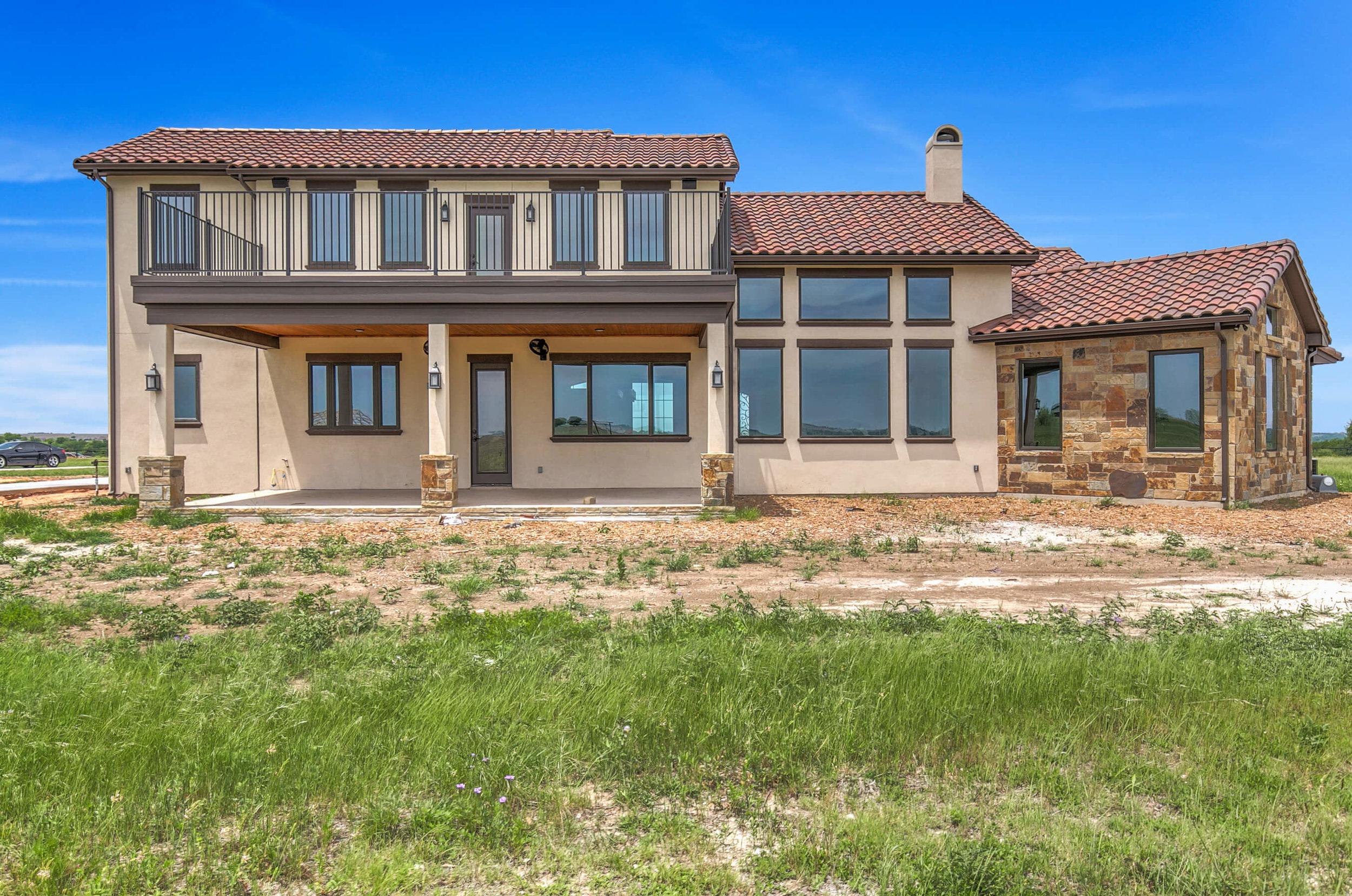 Steve Bumpas Custom Homes Rocky Creek Ranch 034.jpg