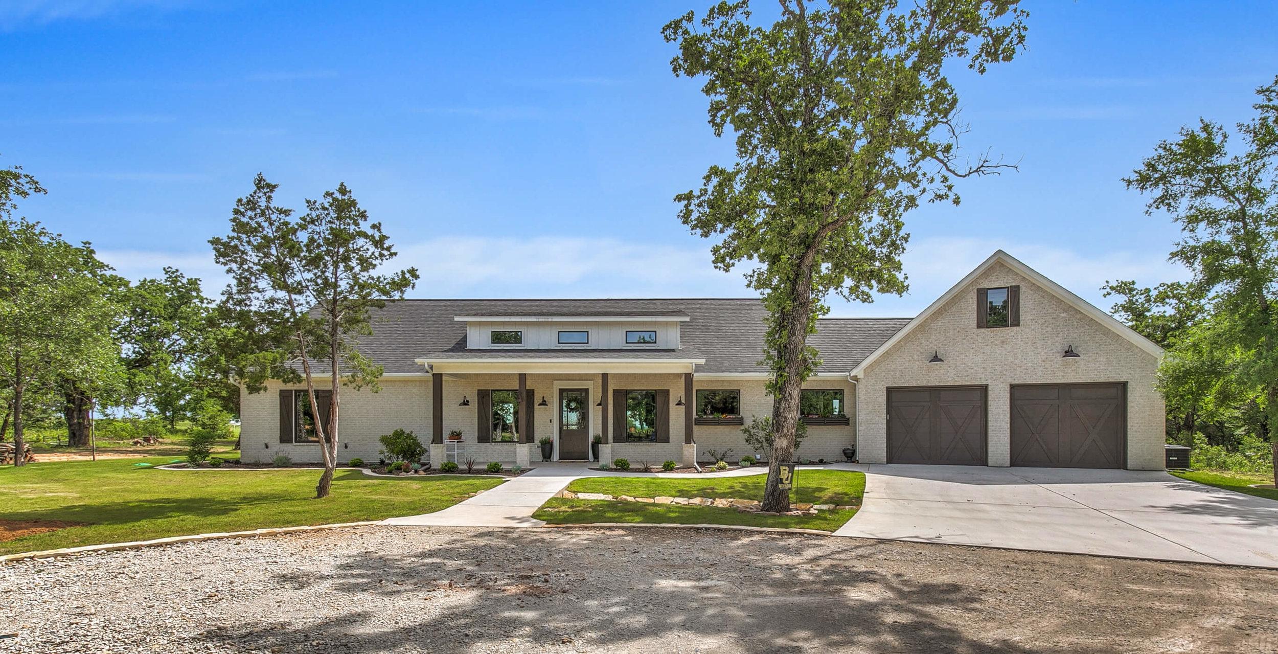 Steve Bumpas Custom Homes Oak View Ranch 008.jpg