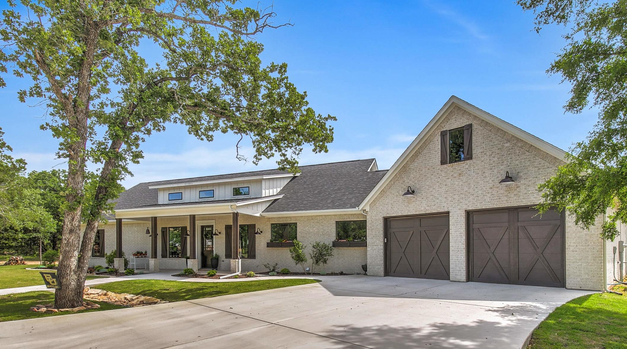 Steve Bumpas Custom Homes Oak View Ranch 009.jpg
