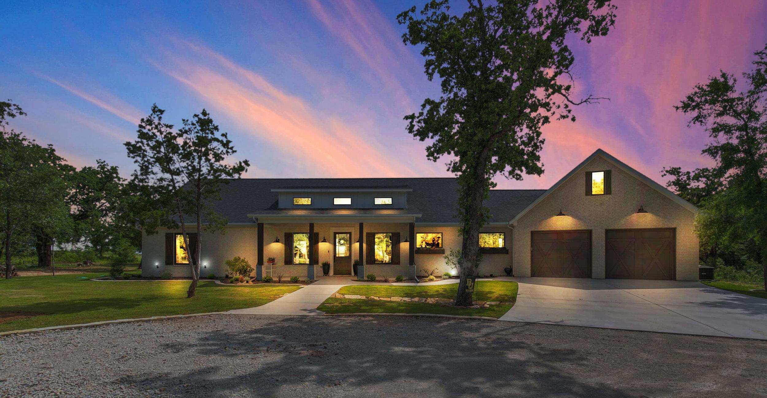 Steve Bumpas Custom Homes Oak View Ranch 002.jpg