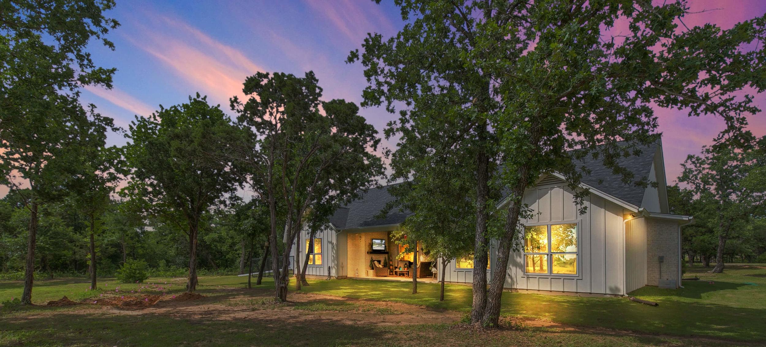 Steve Bumpas Custom Homes Oak View Ranch 005.jpg
