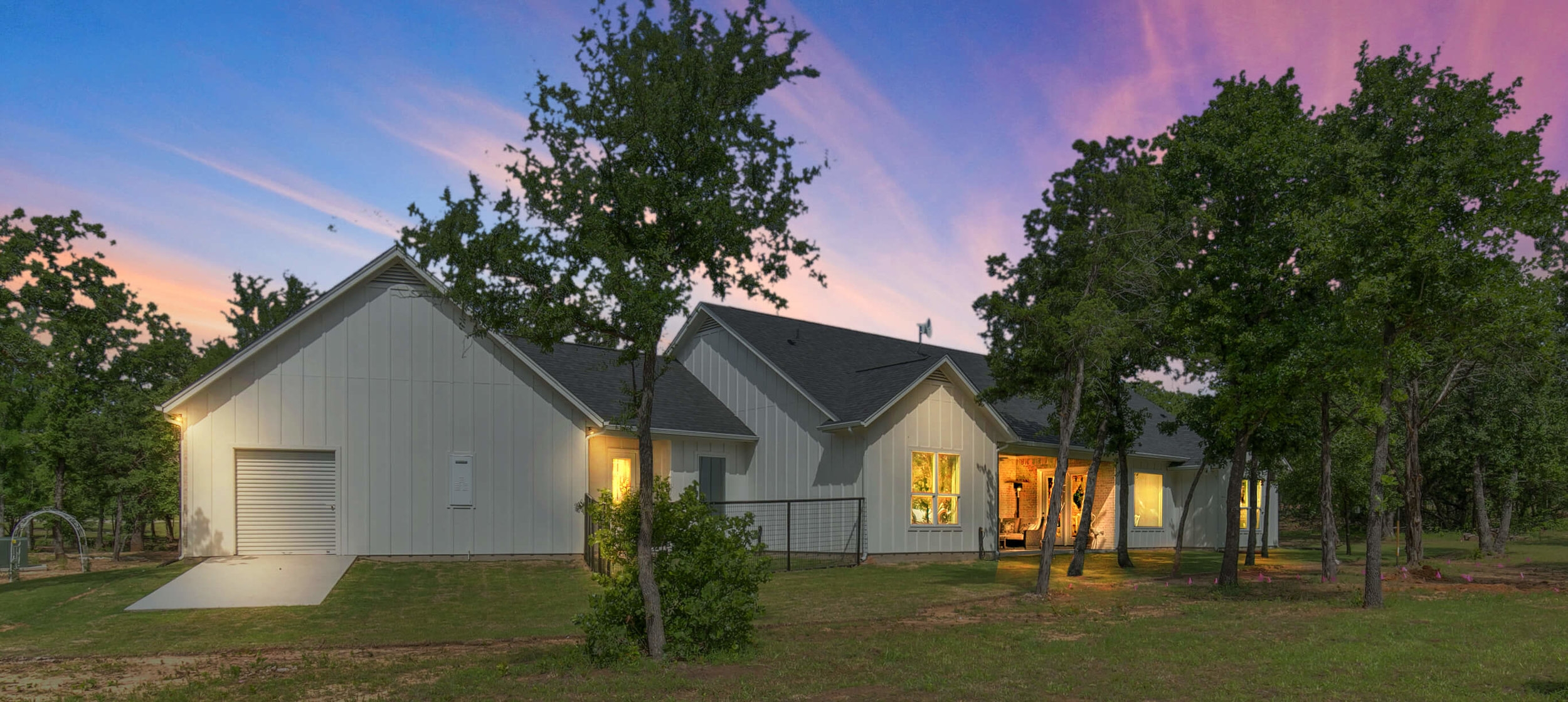 Steve Bumpas Custom Homes Oak View Ranch 006.jpg