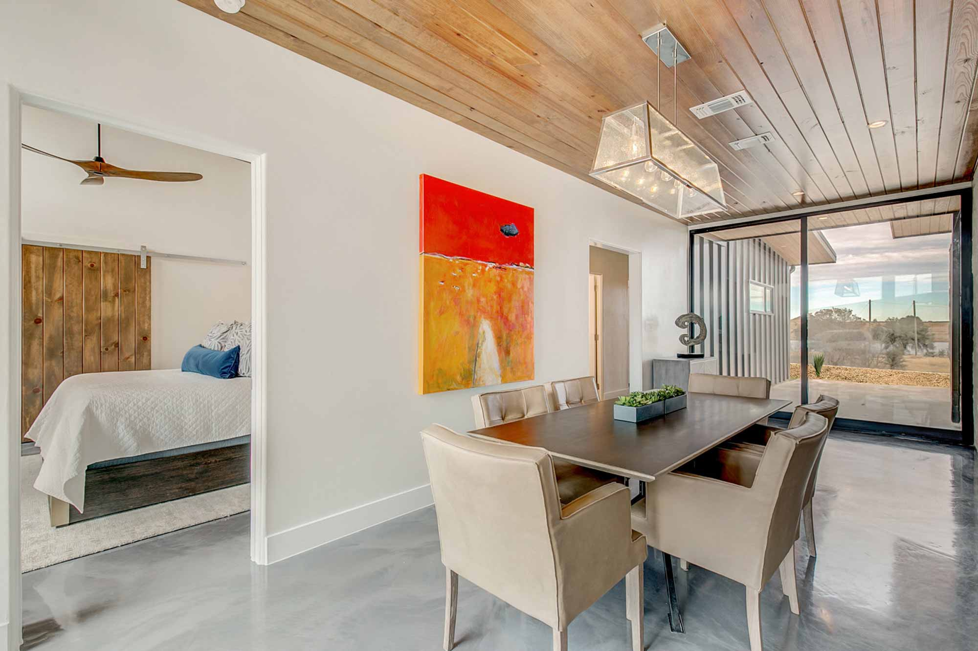 Steve-Bumpas-Custom_Homes-The-Residences-at-Rough-Creek-Lodge-The-Brook-Lot-17-03-Luxury-Ranch-Rough-Creek-Lodge-Texas-Luxury.jpg