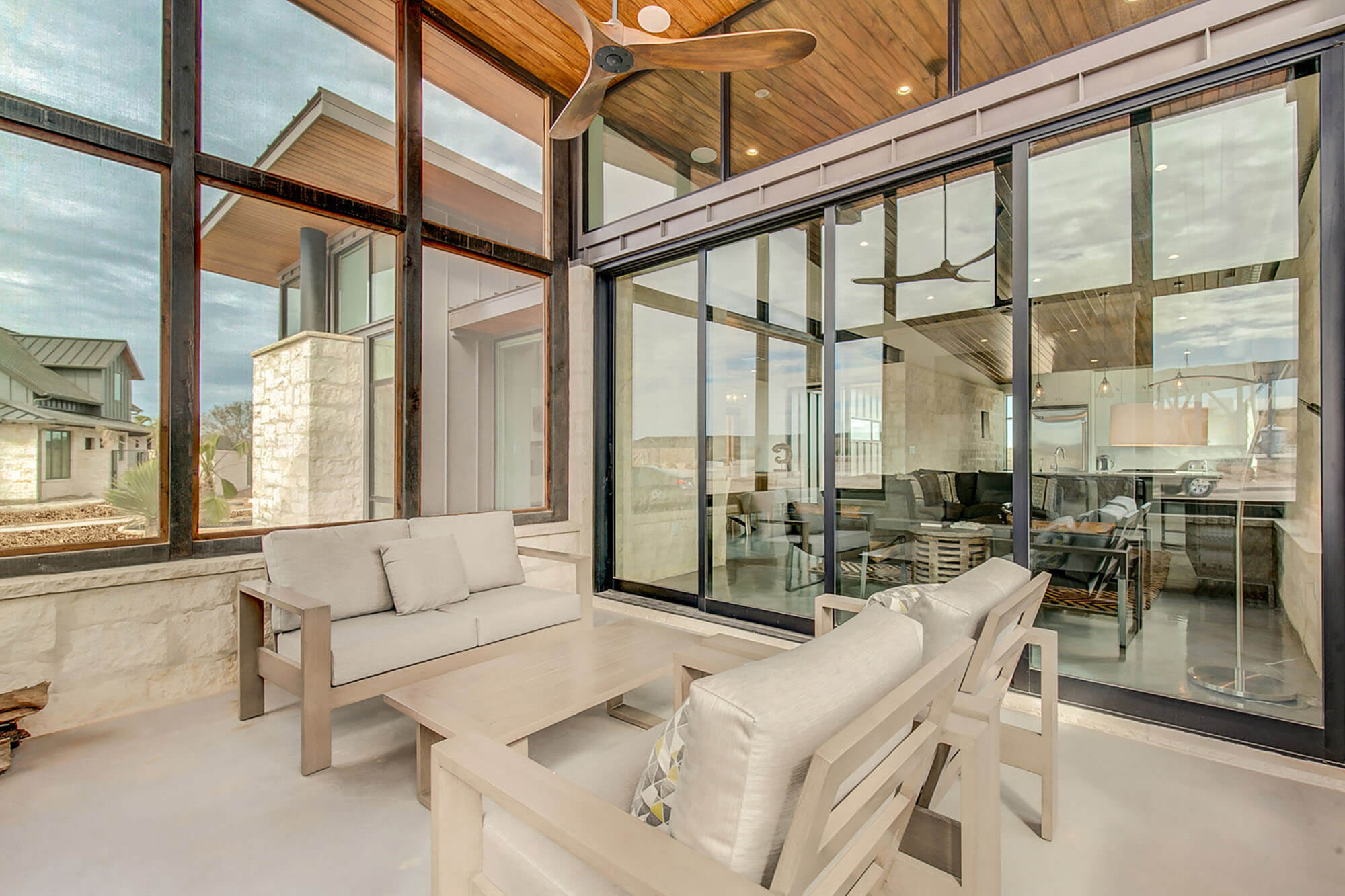 Steve-Bumpas-Custom_Homes-The-Residences-at-Rough-Creek-Lodge-The-Brook-Lot-17-07-Luxury-Ranch-Homes-for-Sale-in-North-Texas.jpg