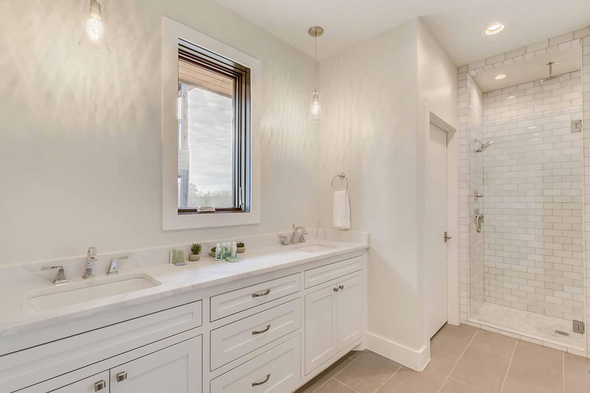 Steve-Bumpas-Custom-Homes-The-Residences-at-Rough-Creek-Lodge-The-Lynn-Lot-15-13-Luxury-Vacation-Properties-Dallas.jpg