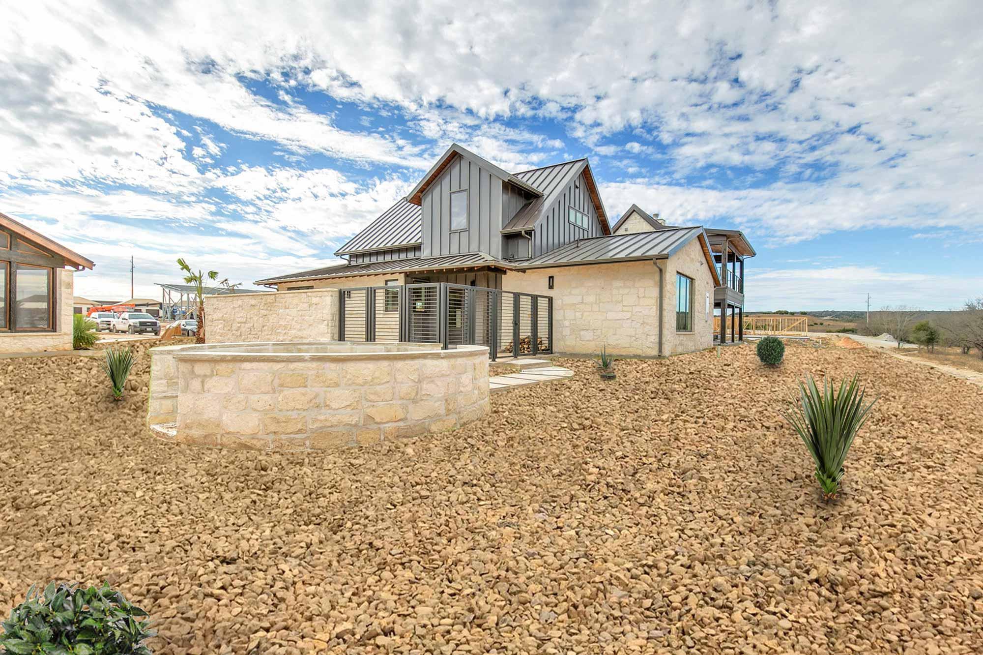 Steve-Bumpas-Custom-Homes-The-Residences-at-Rough-Creek-Lodge-The-Lynn-Lot-15-24-Luxury-Vacation-Homes-for-Sale-at-Rough-Creek-Lodge.jpg