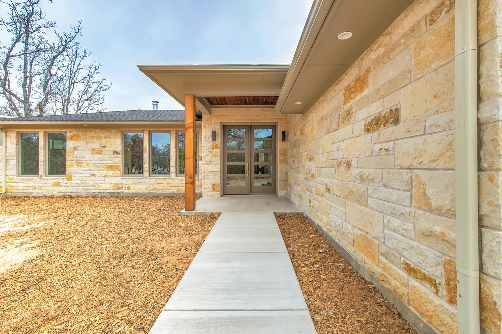 Steve_Bumpas_Custom_Homes_Glen_Rose_Oak_View_Ranch_11.jpg