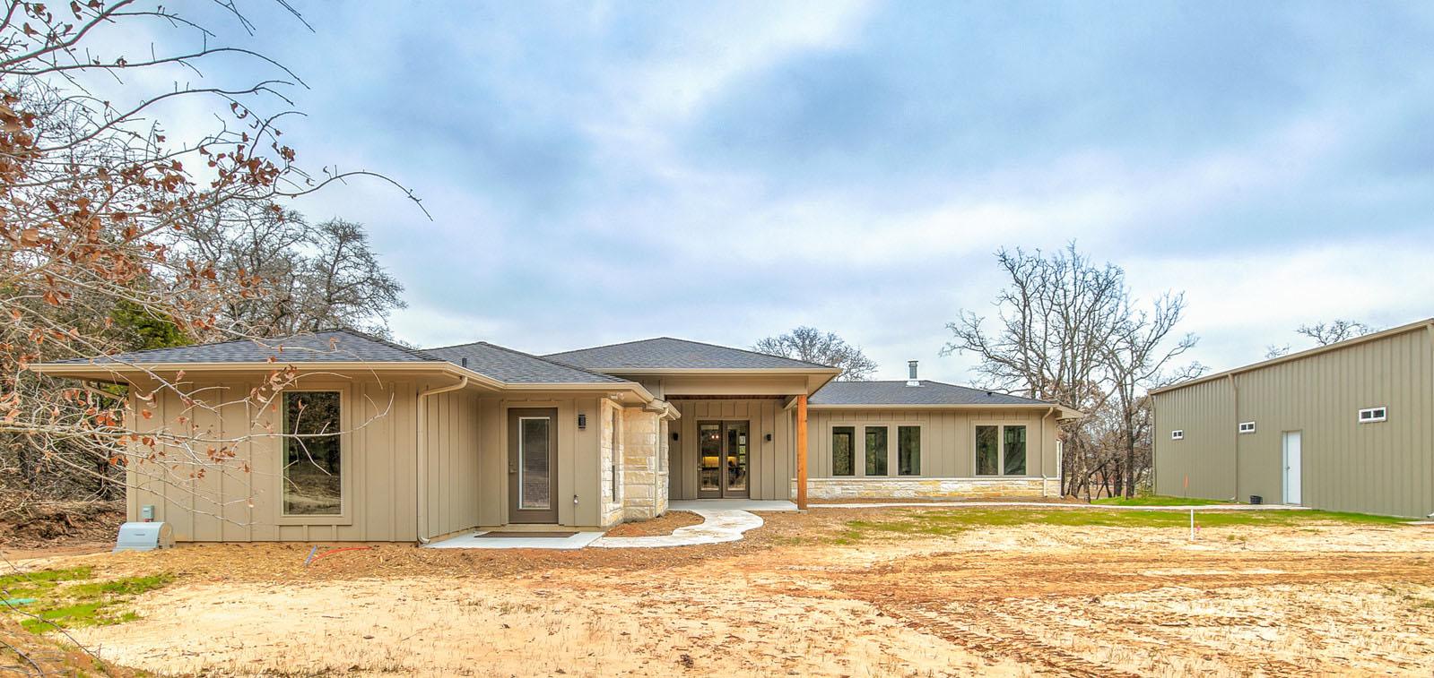 Steve_Bumpas_Custom_Homes_Glen_Rose_Oak_View_Ranch_43.jpg