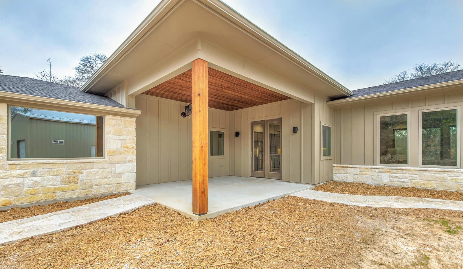 Steve_Bumpas_Custom_Homes_Glen_Rose_Oak_View_Ranch_38.jpg